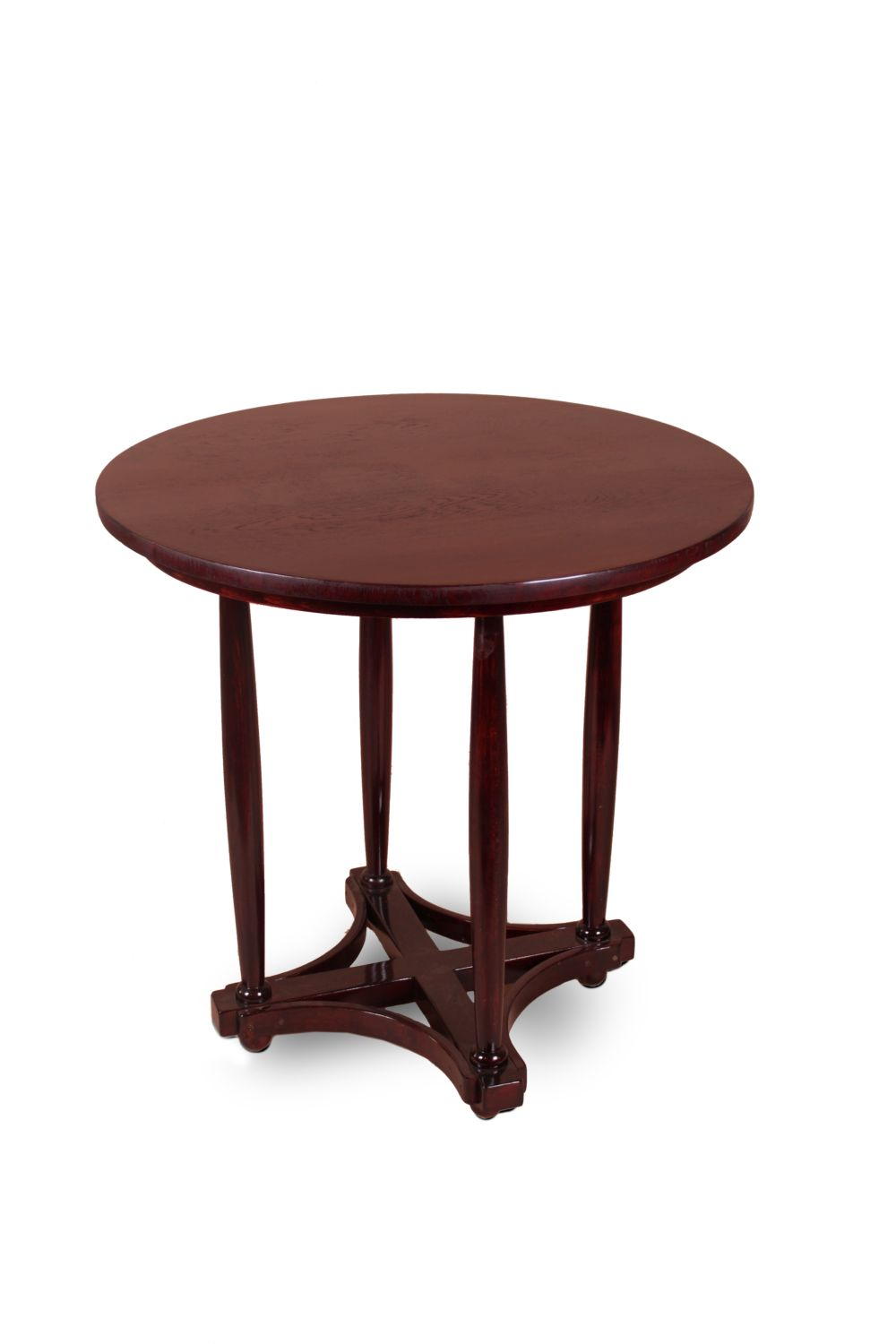 #128 could be from Josef Hoffmann Art Nouveau Table | Jugendstiltisch Image