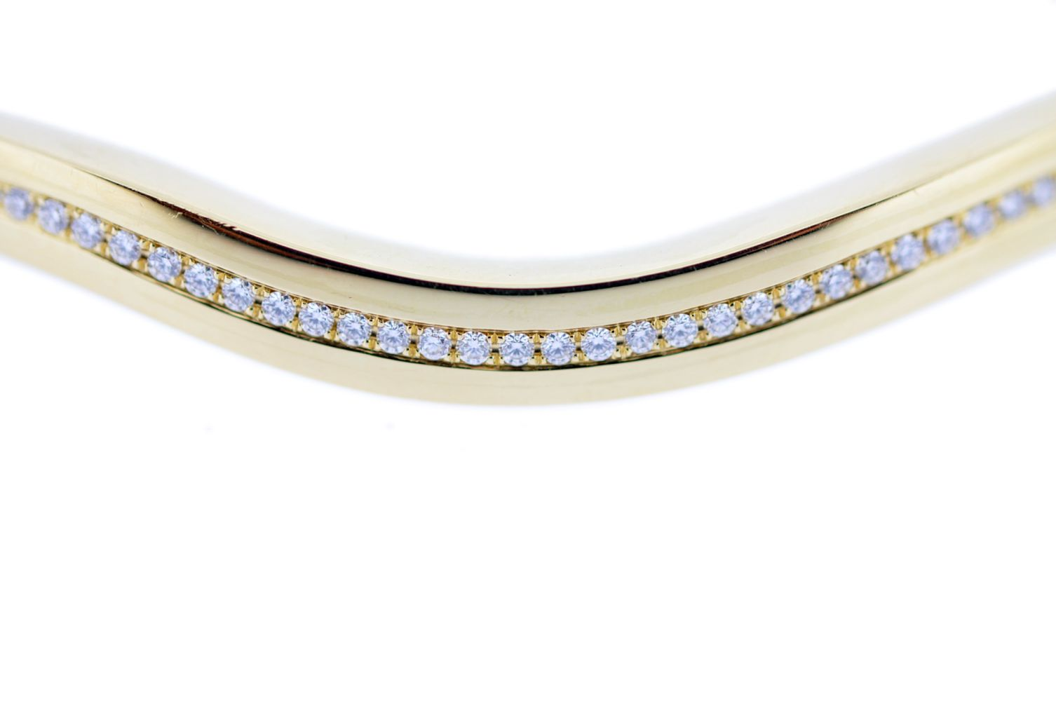 #24 Bracelet  | Armreifen Image