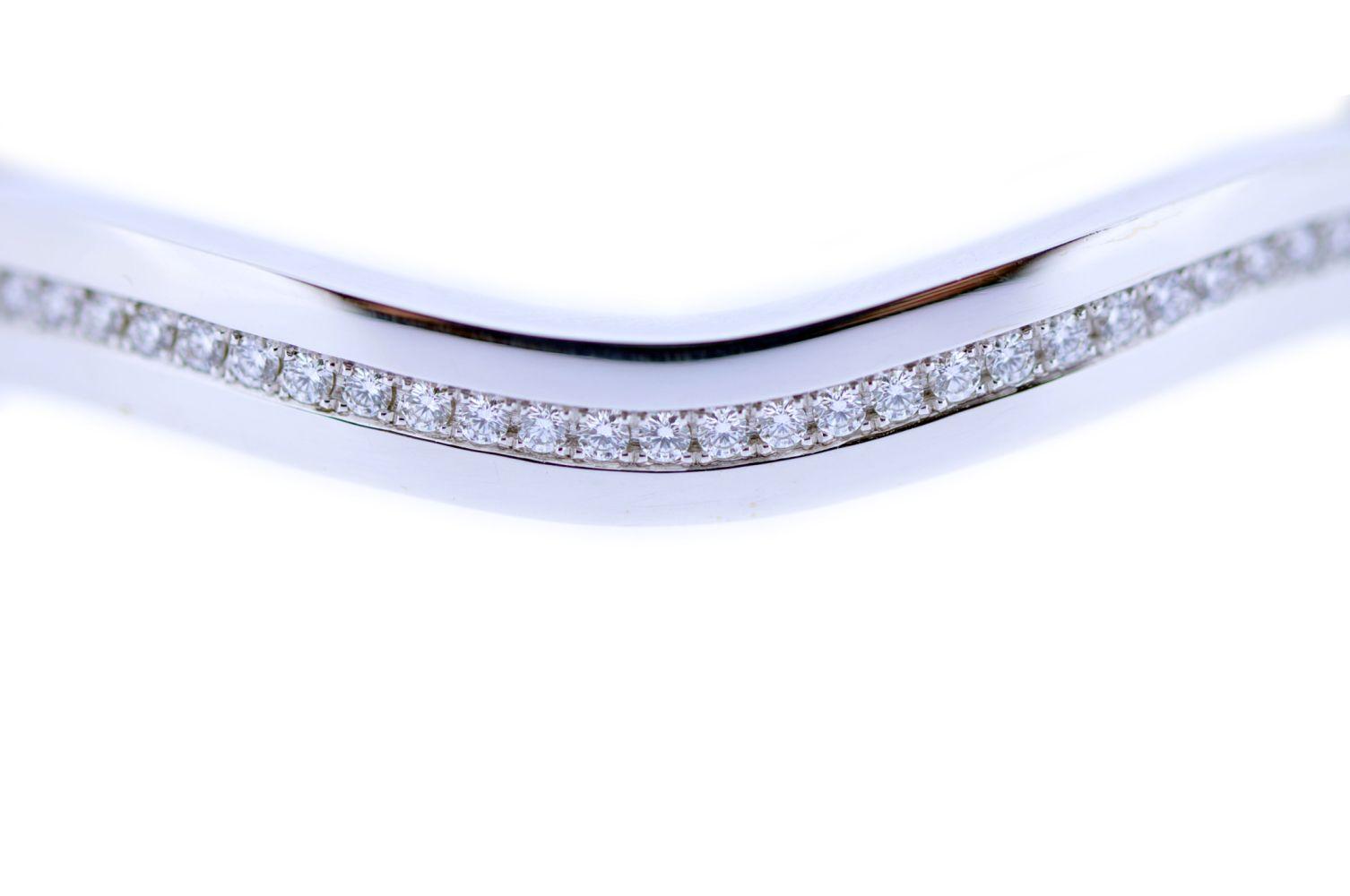 #25 Bracelet   Armreifen Image