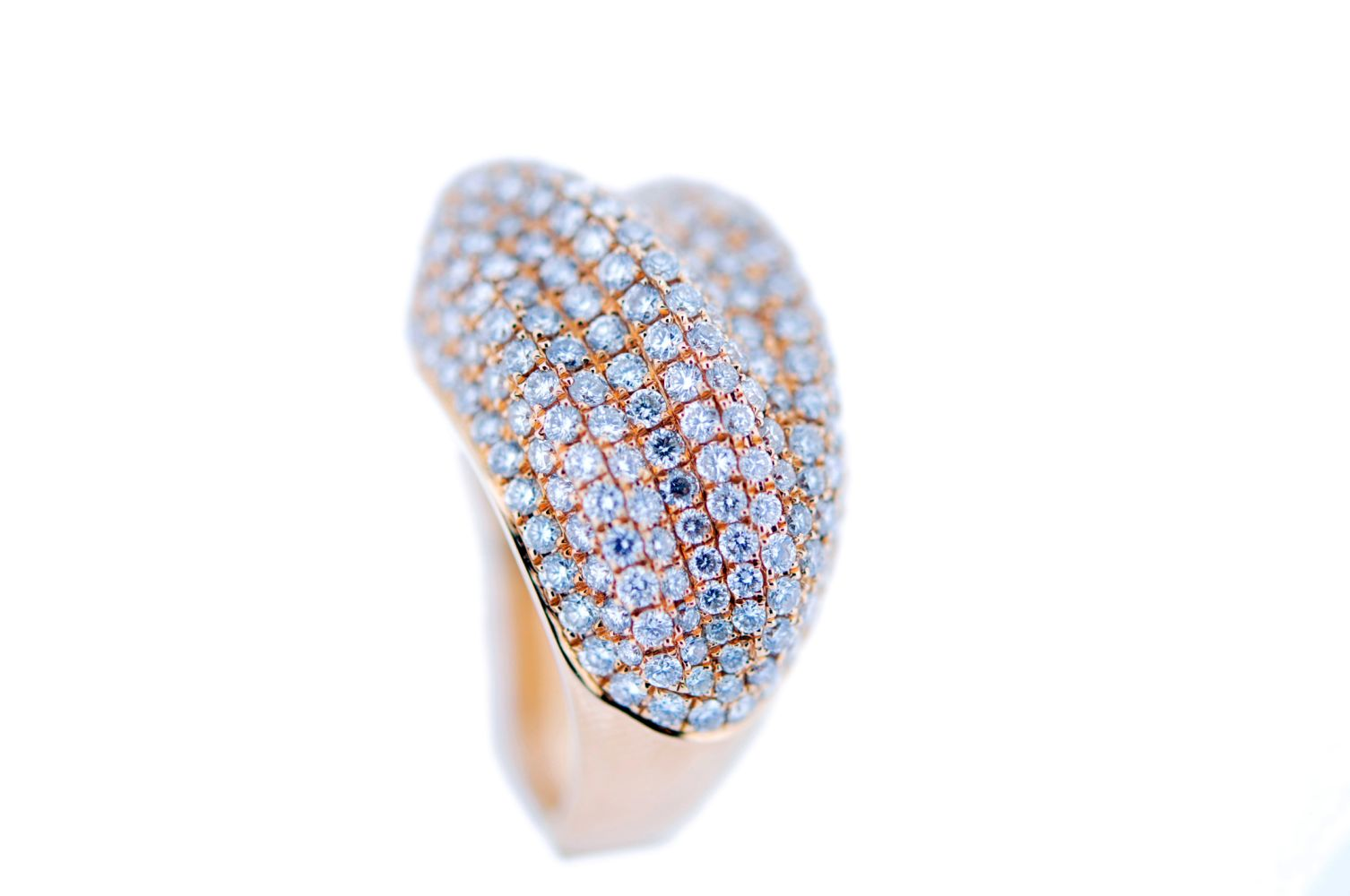 #26 Brilliant Ring  | Brillantring Image