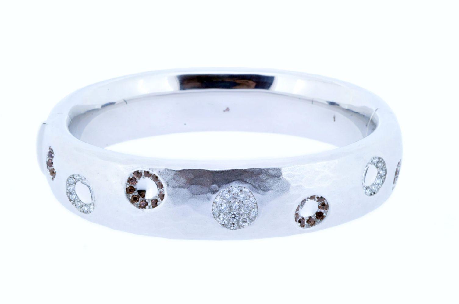 #55 Bracelet  | Armreifen Image