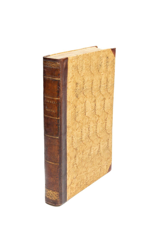 #135 (VERGILIUS MARO, Publius) Image