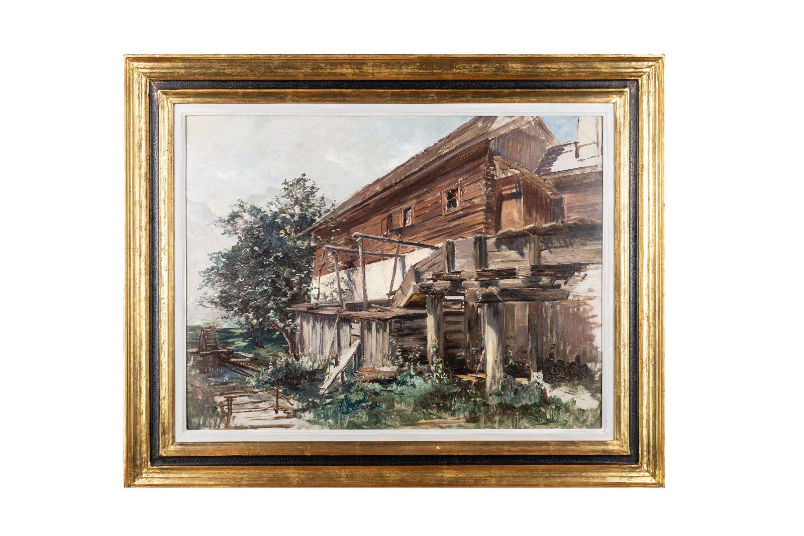 #81 Carl Kaiser-Herbst, Image