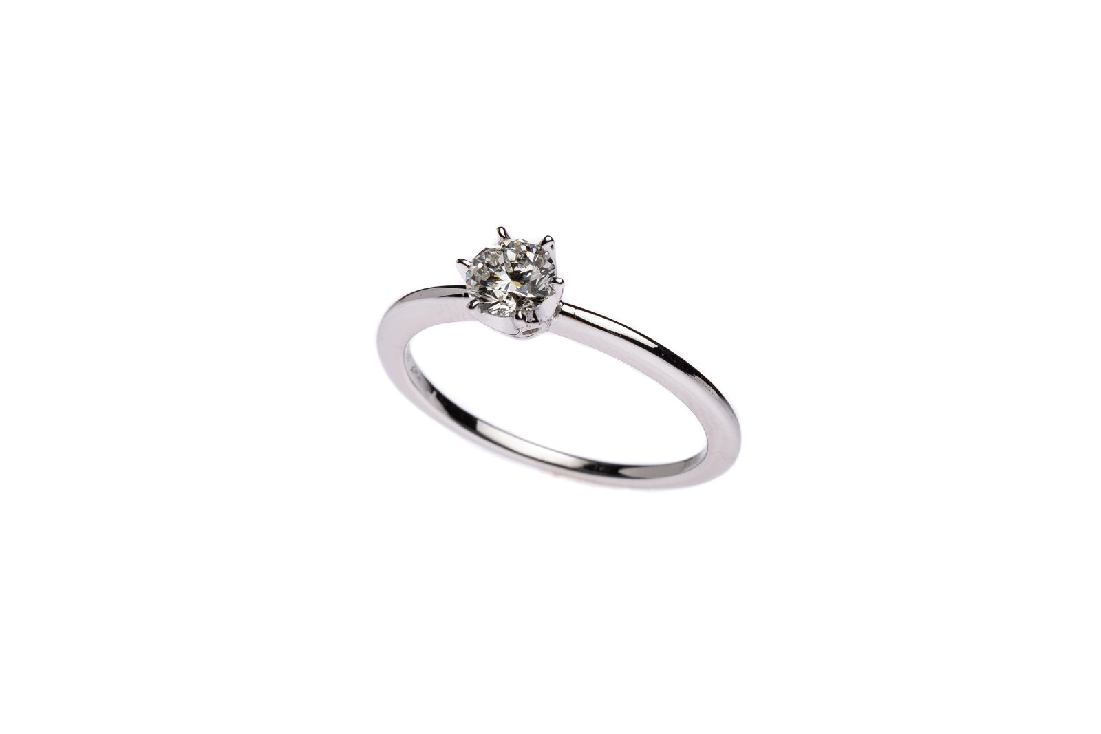 #167 Ring Image