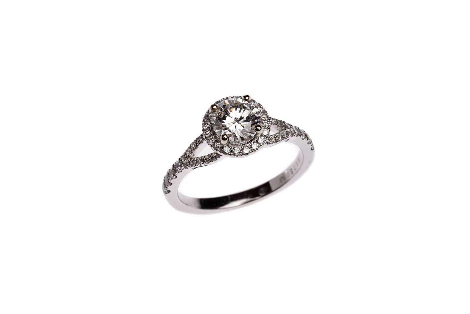 #169 Ring Image