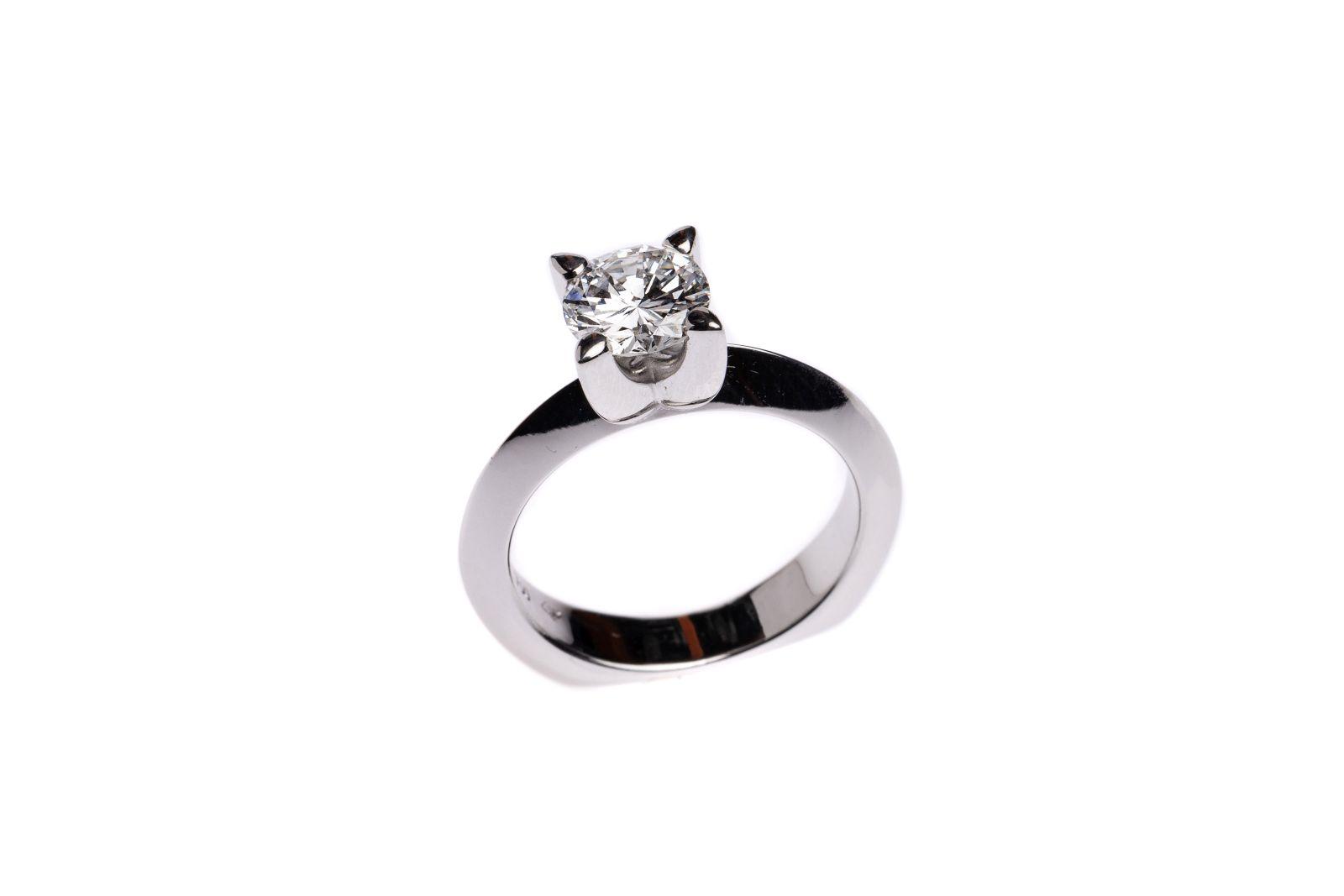 #170 Ring Image