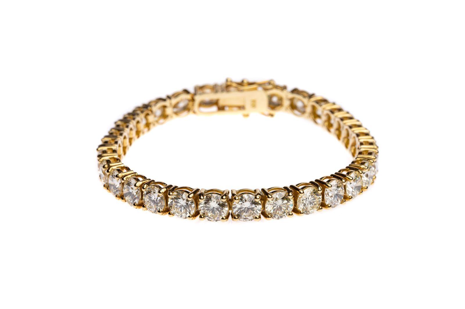 #174 Bracelet   Armband Image