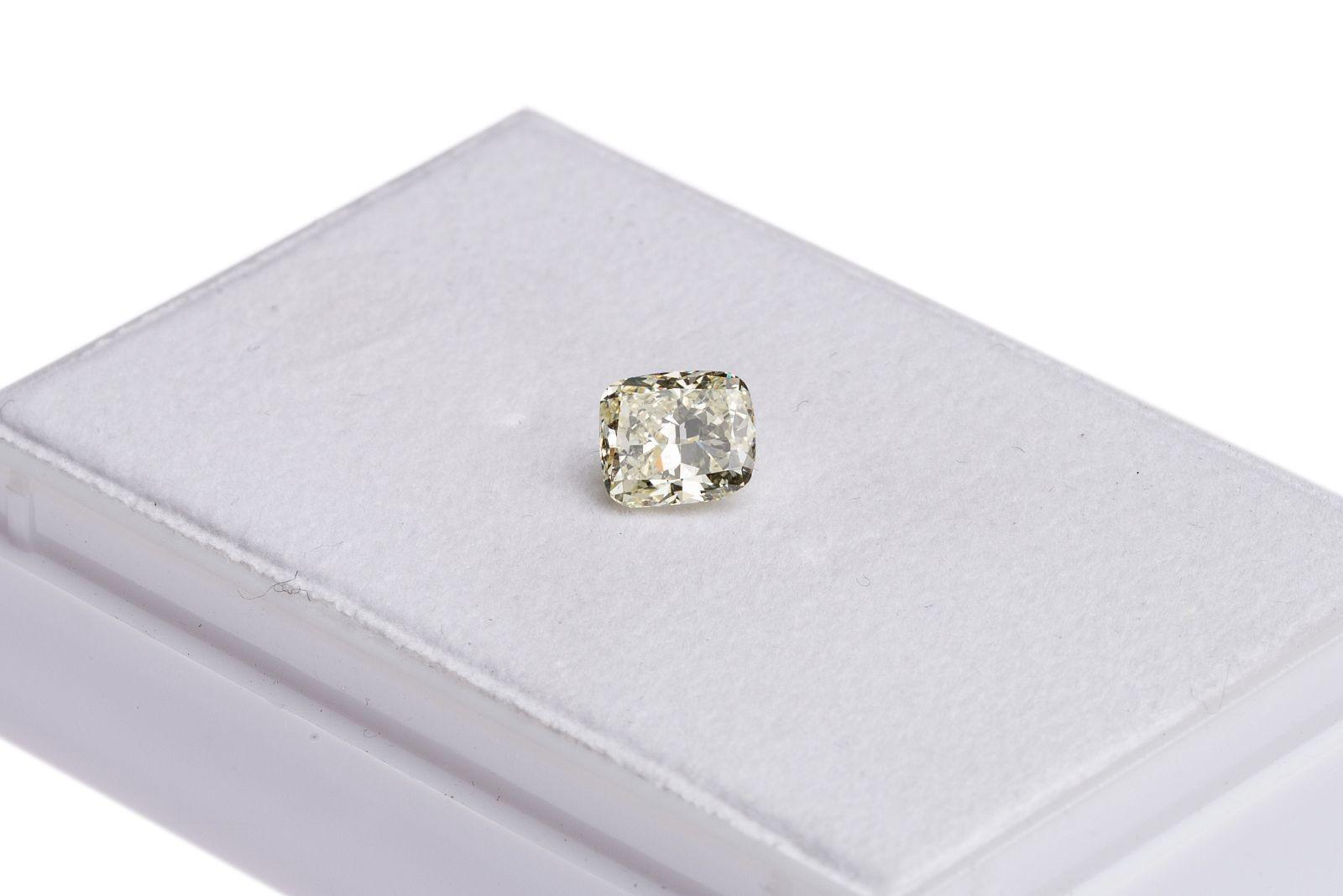 #182 diamond | Loser Diamant Image