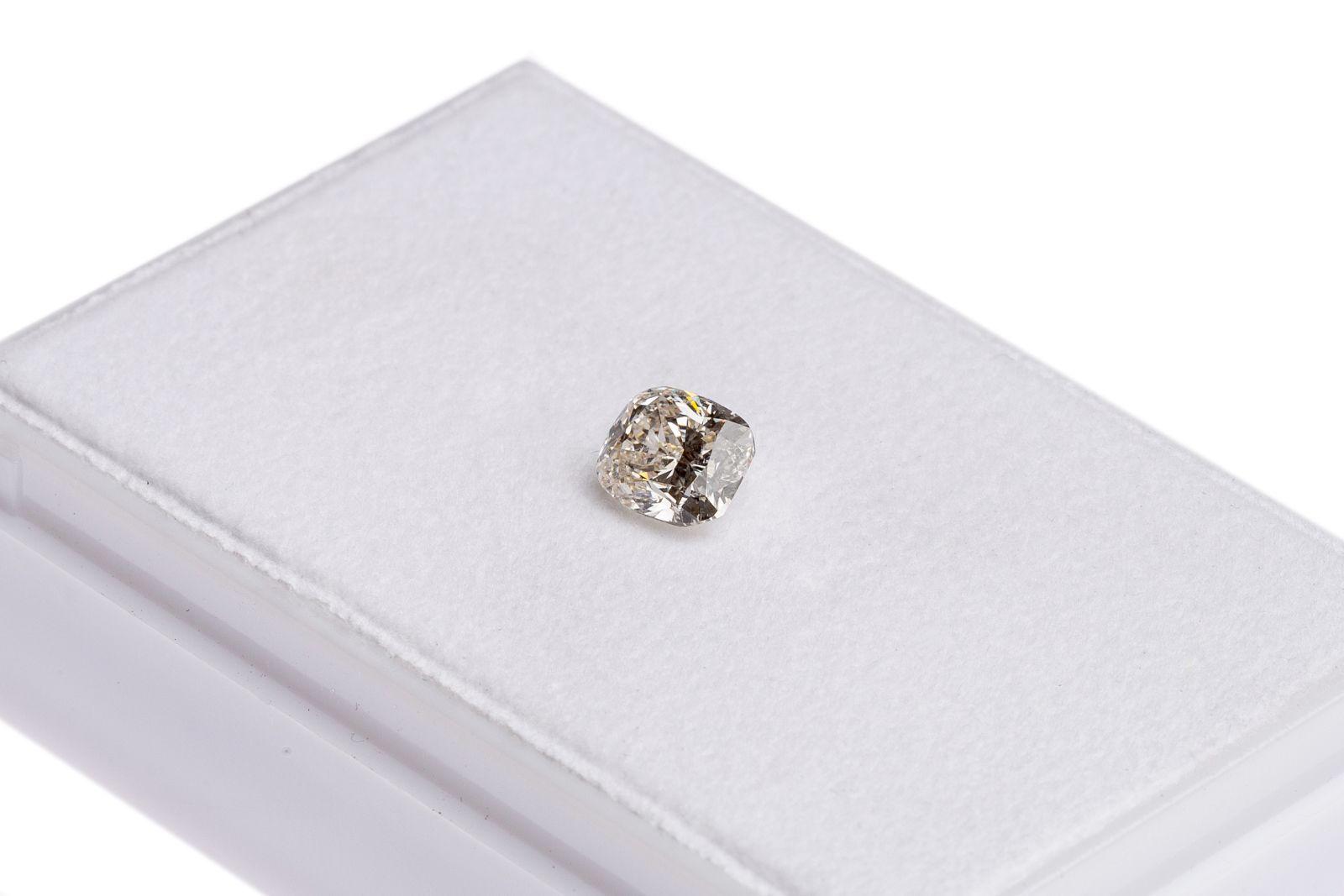 #183 diamond | Loser Diamant Image