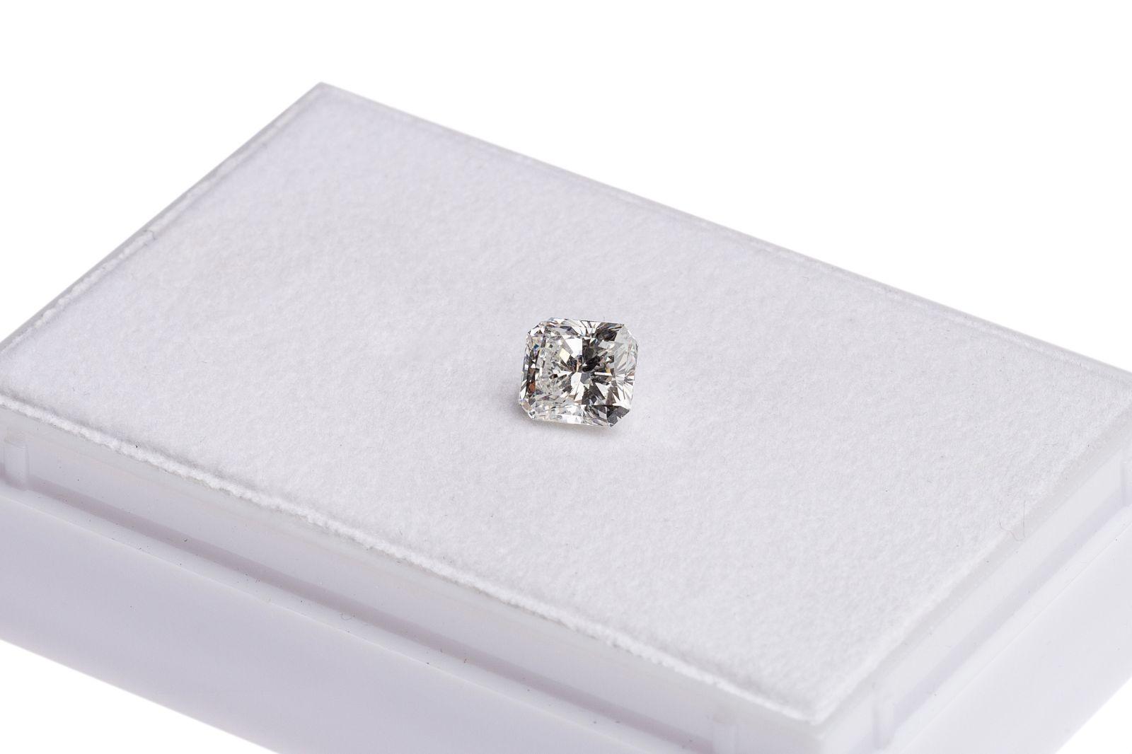 #185  diamond | Loser Diamant Image