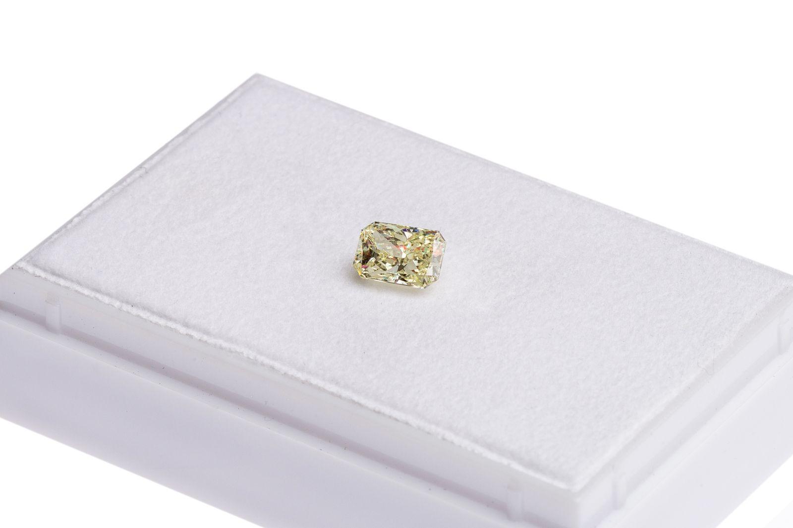 #186 diamond | Loser Diamant Image