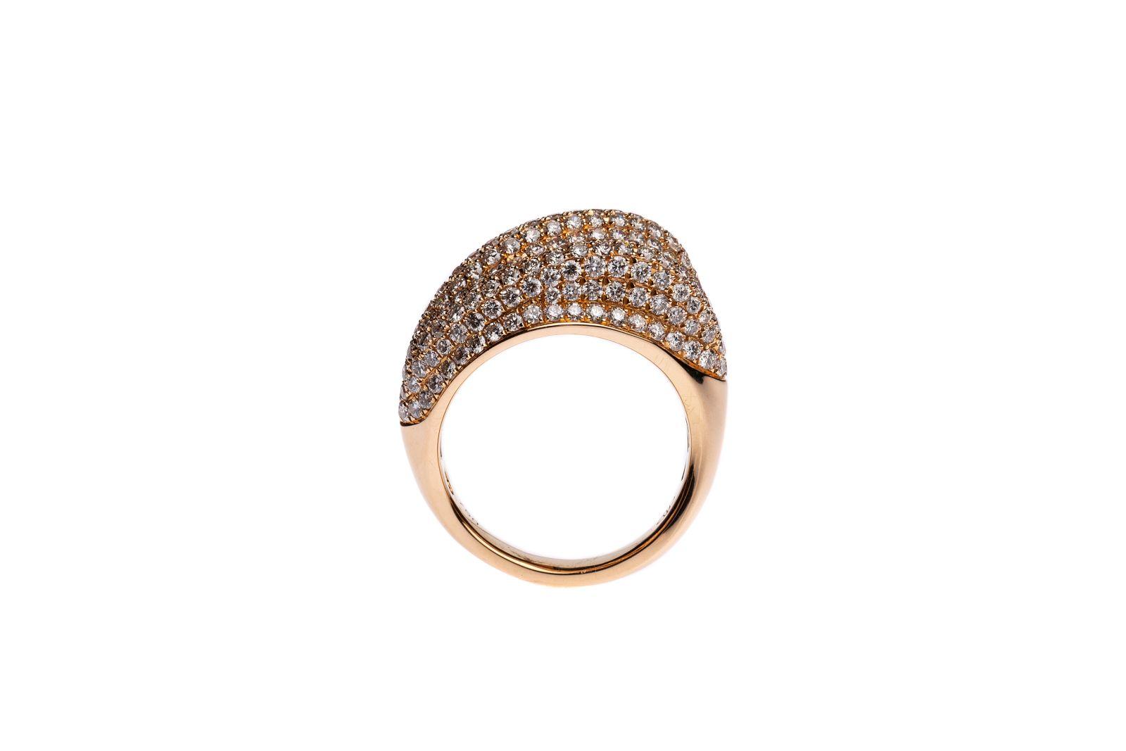 #68 Brilliant ring | Brillant Ring Image