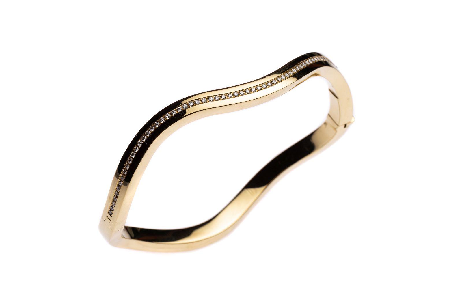 #97 Bracelet | Armreifen Image