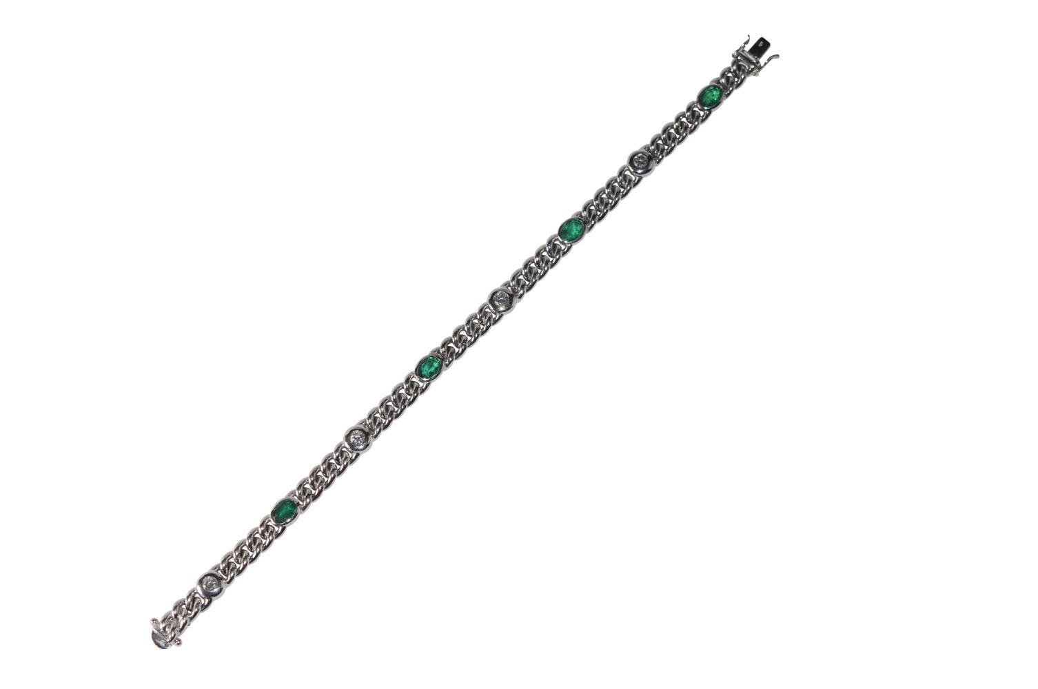 #113 Bracelet | Armband Image