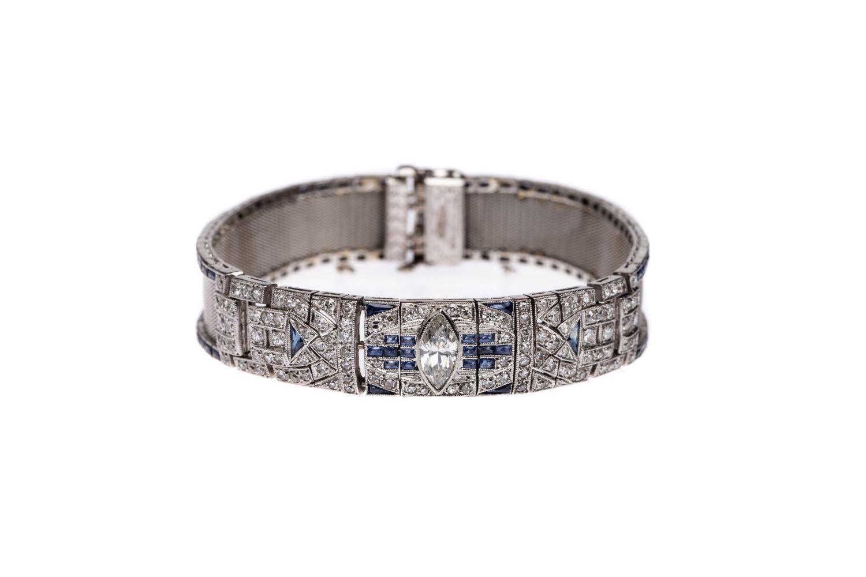 #160 Bracelet | Armband Image