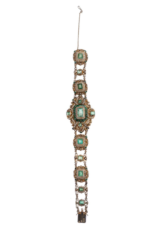 #173 Bracelet | Armband Image