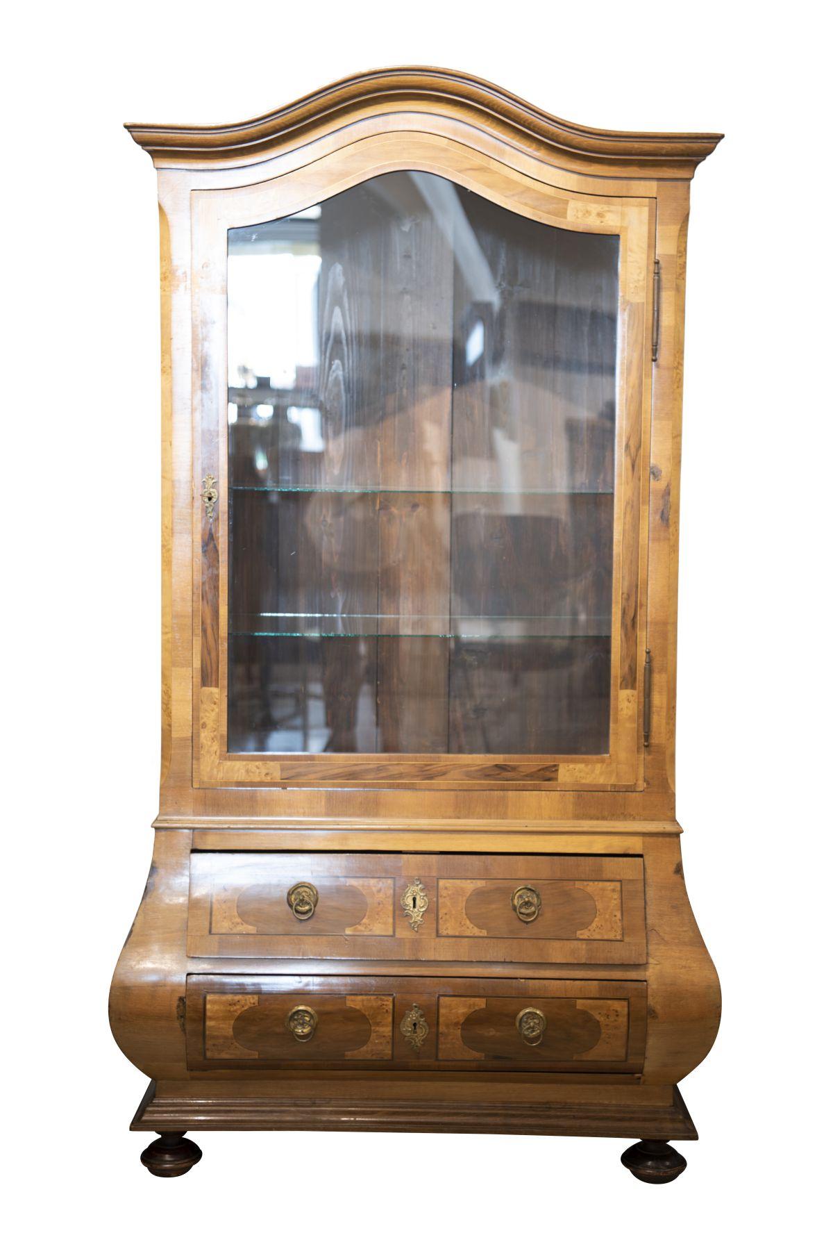 Auction 23.10.2020