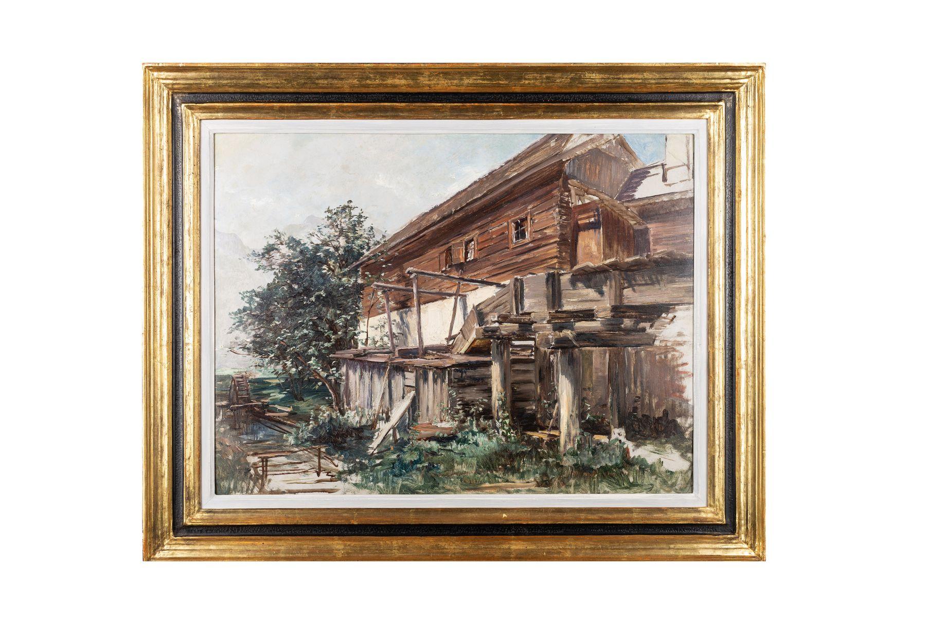 #35 Carl Kaiser-Herbst, Image