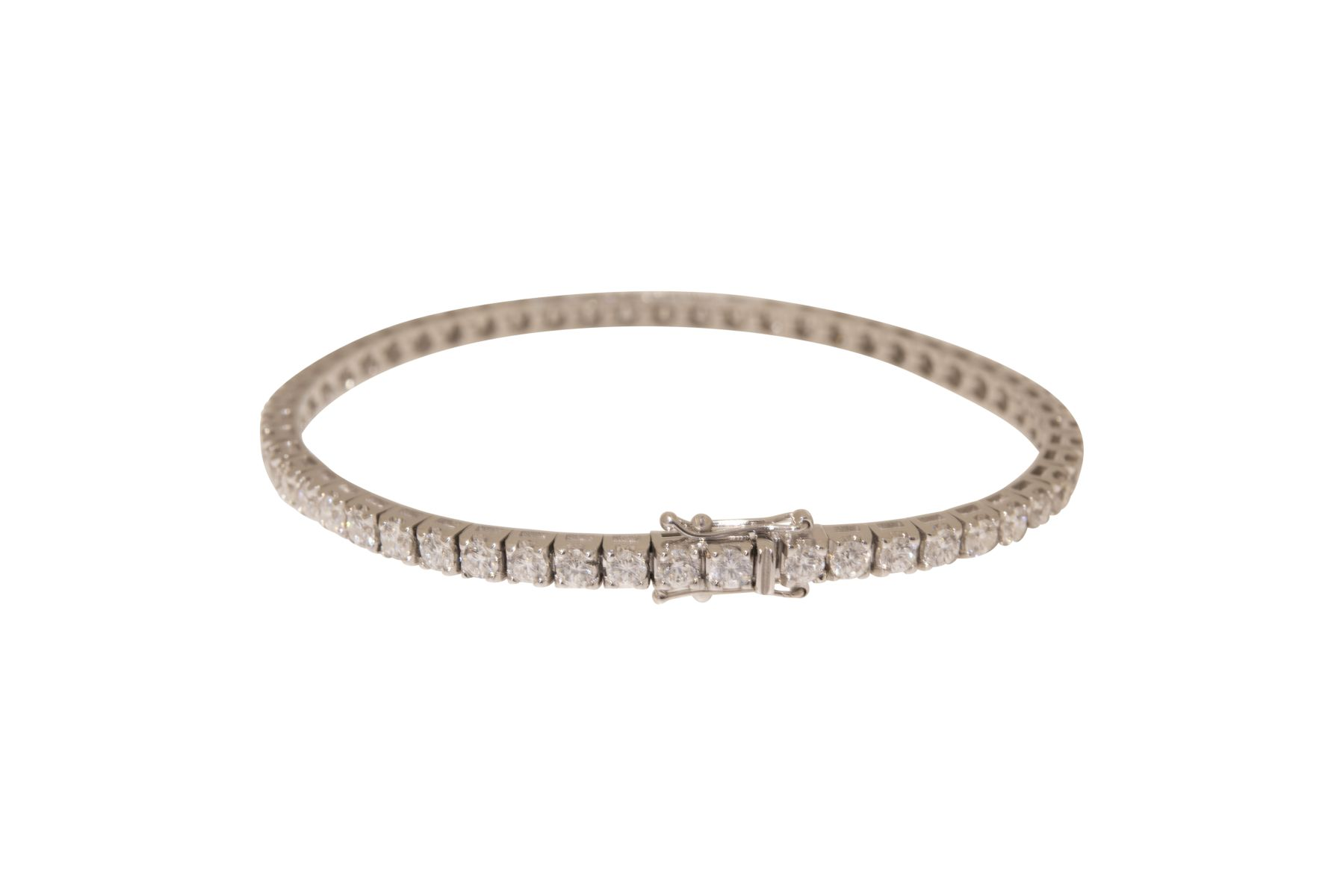 #129 Bracelet | Armband Image