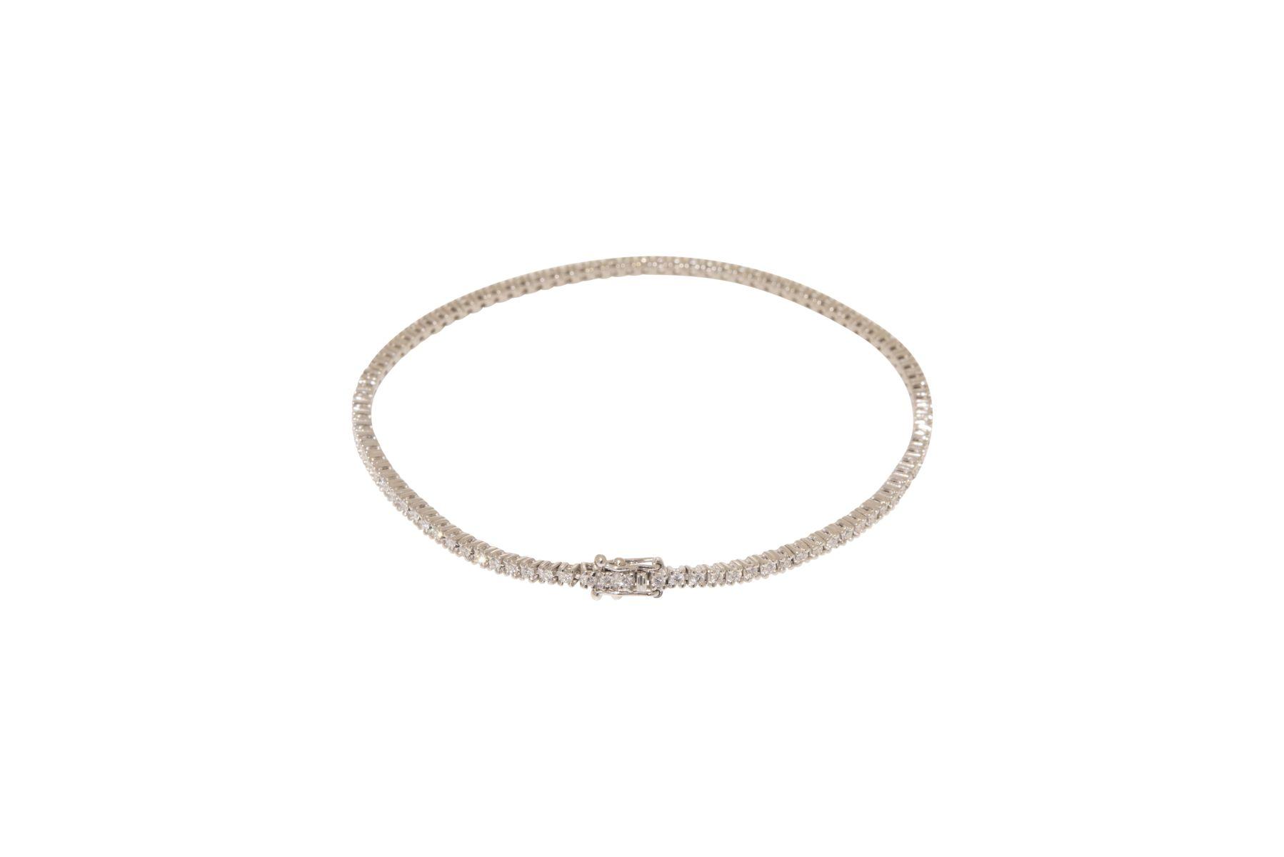 #130 Bracelet | Armband Image