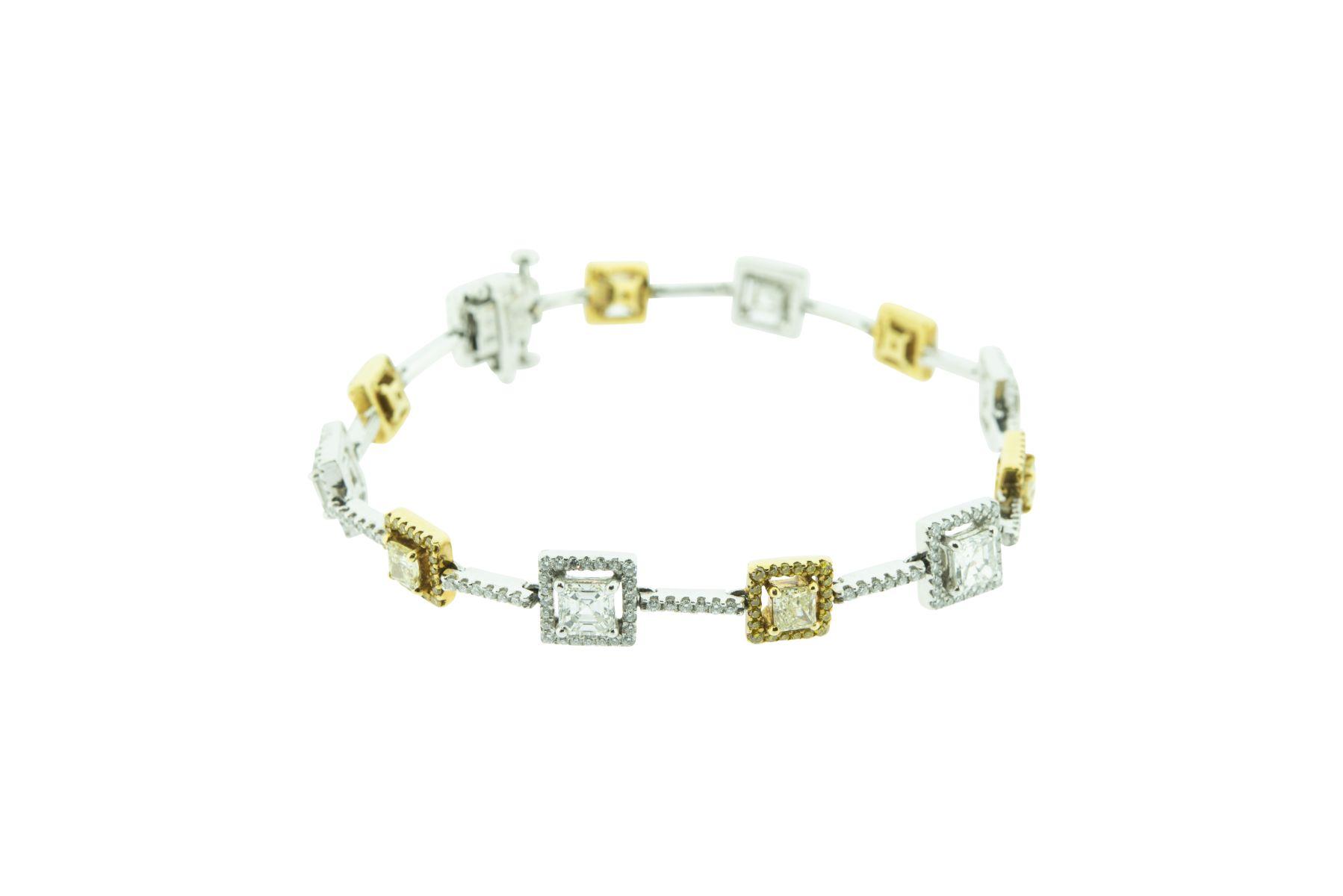 #132 Bracelet | Armband Image