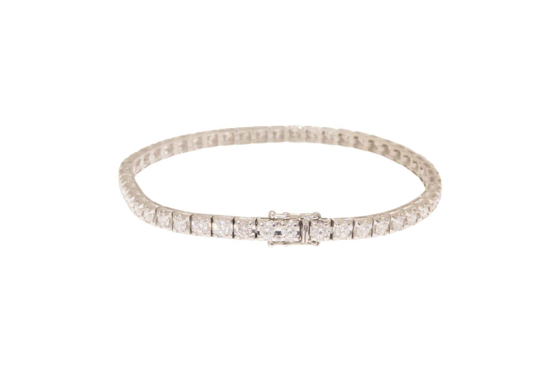 #133 Bracelet | Armband Image