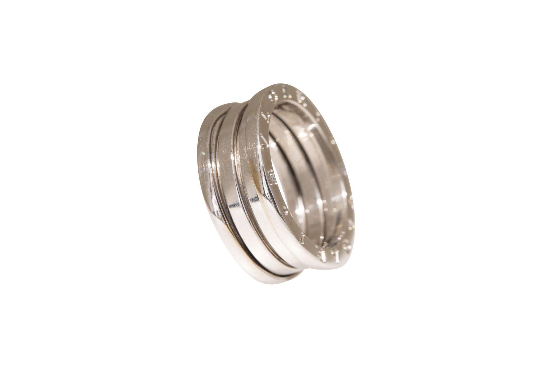 #143 Ring | Damenring Image