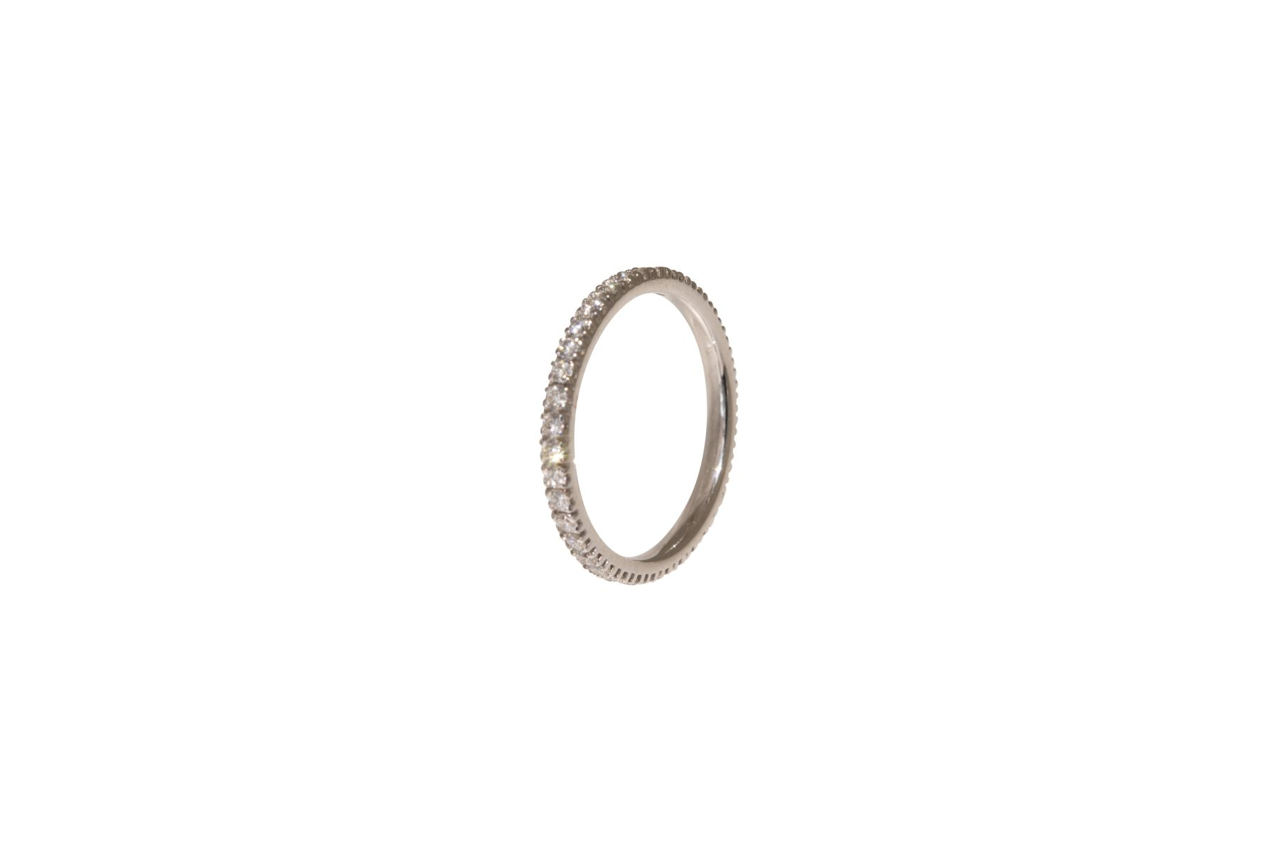 #145 Ring | Damenring Image