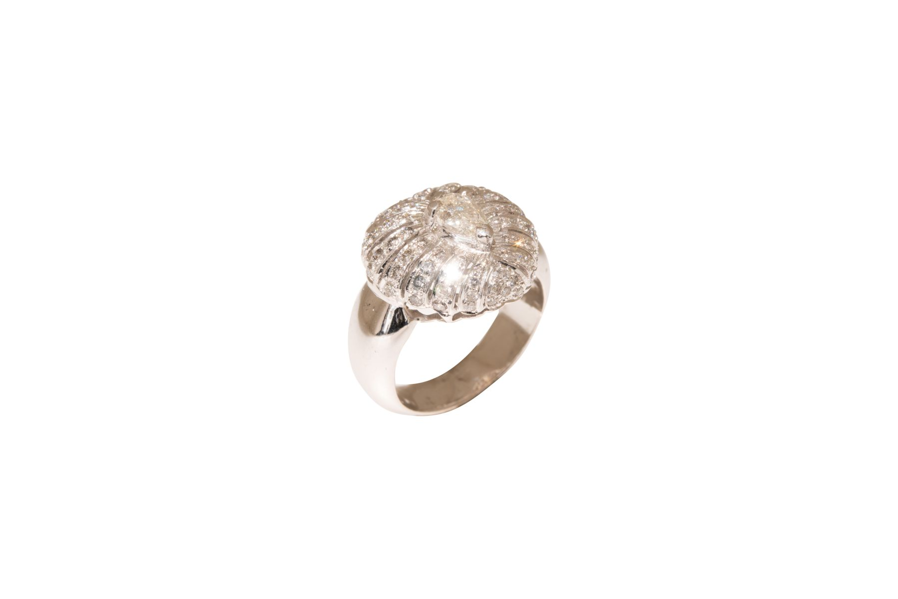 #170 Ring | Ring Image