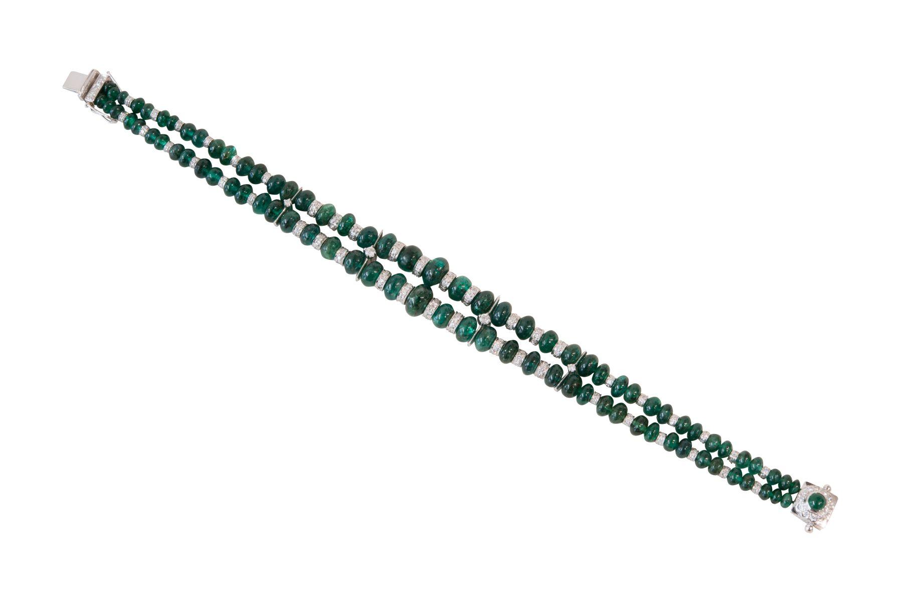 #172 Bracelet | Armband Image