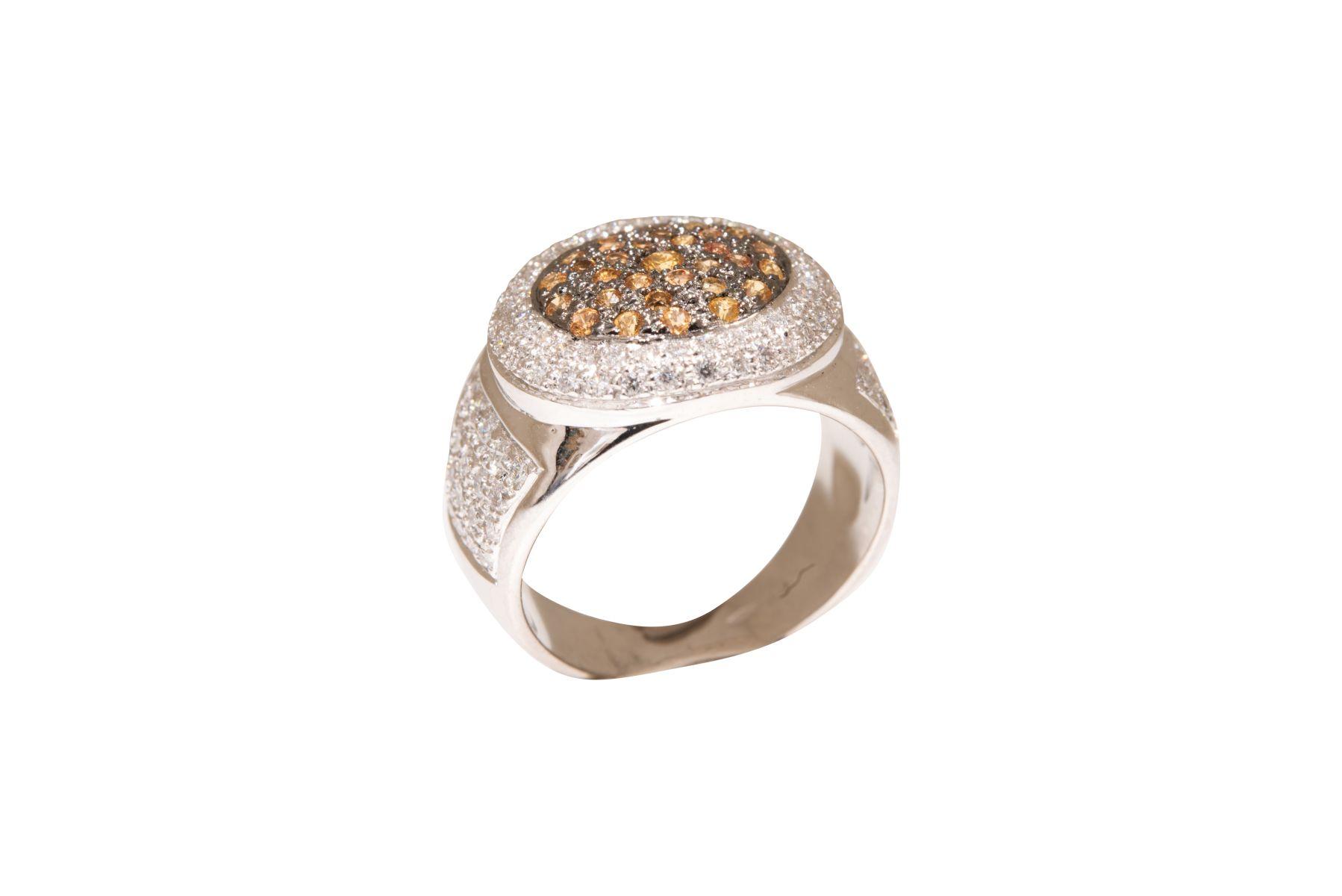 #173 Ring | Ring Image
