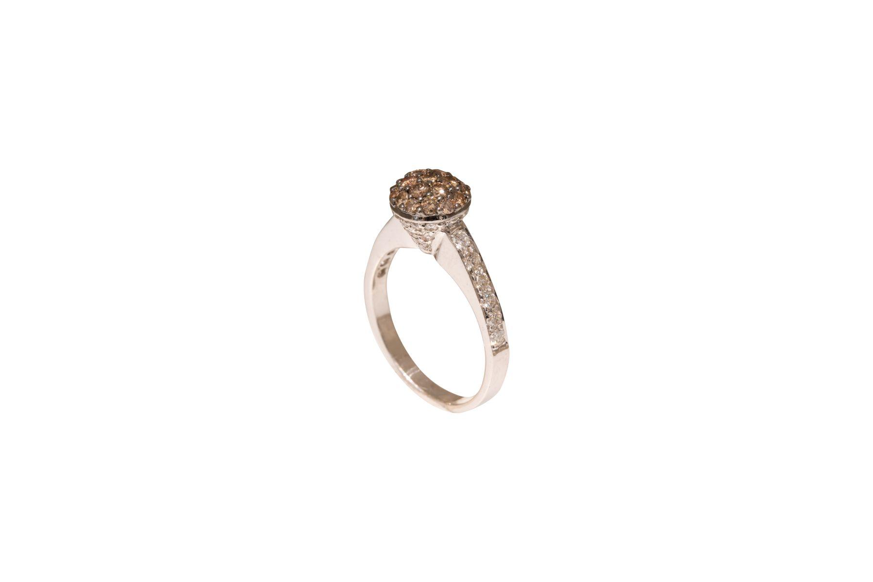 #176 Ring | Ring Image
