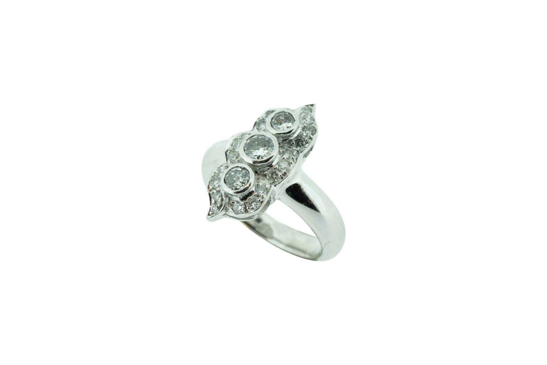 #178 Ring | Ring Image