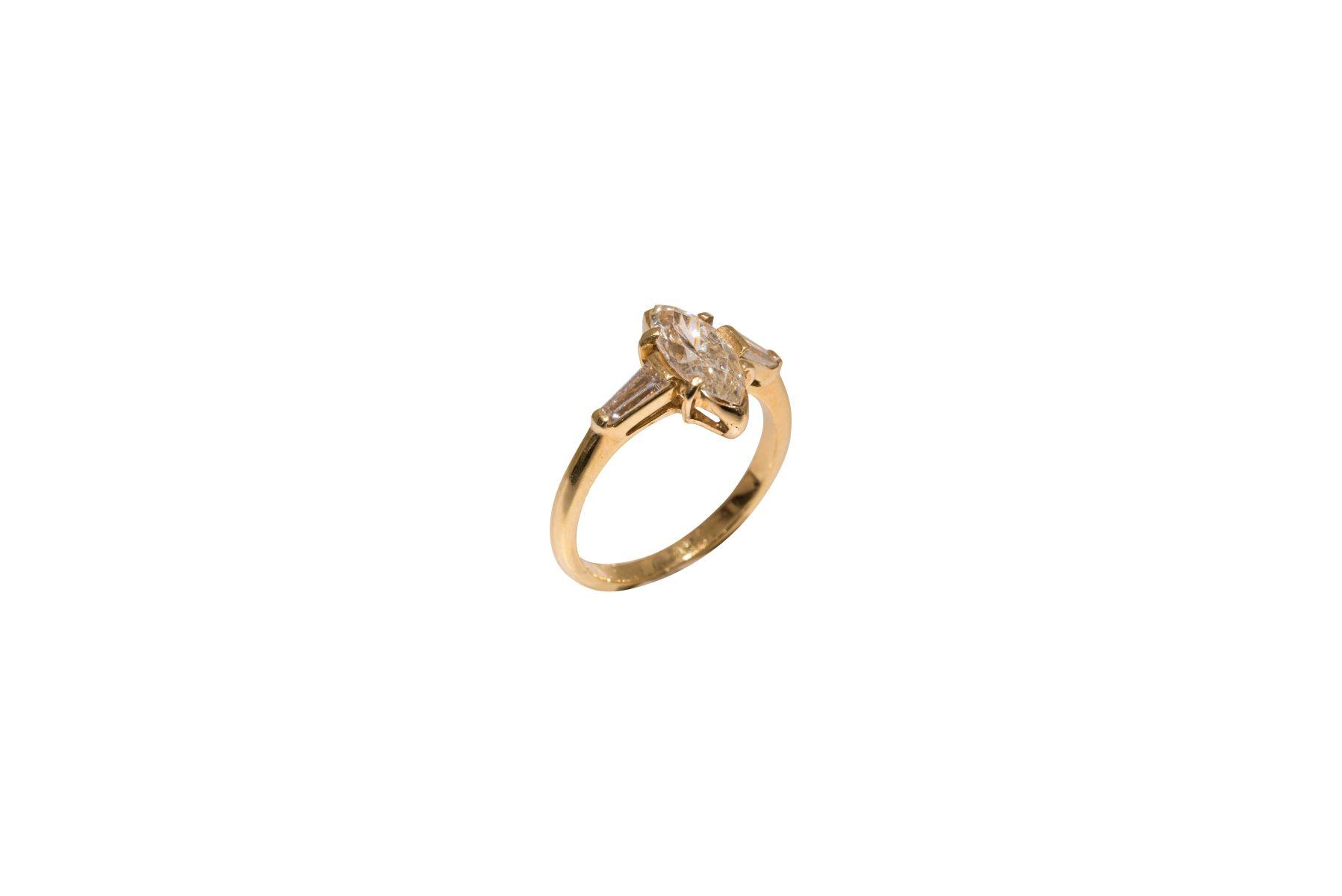 #183 Ring | Ring Image