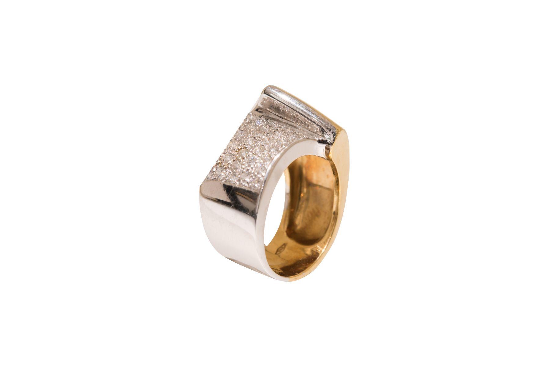 #184 Ring | Ring Image