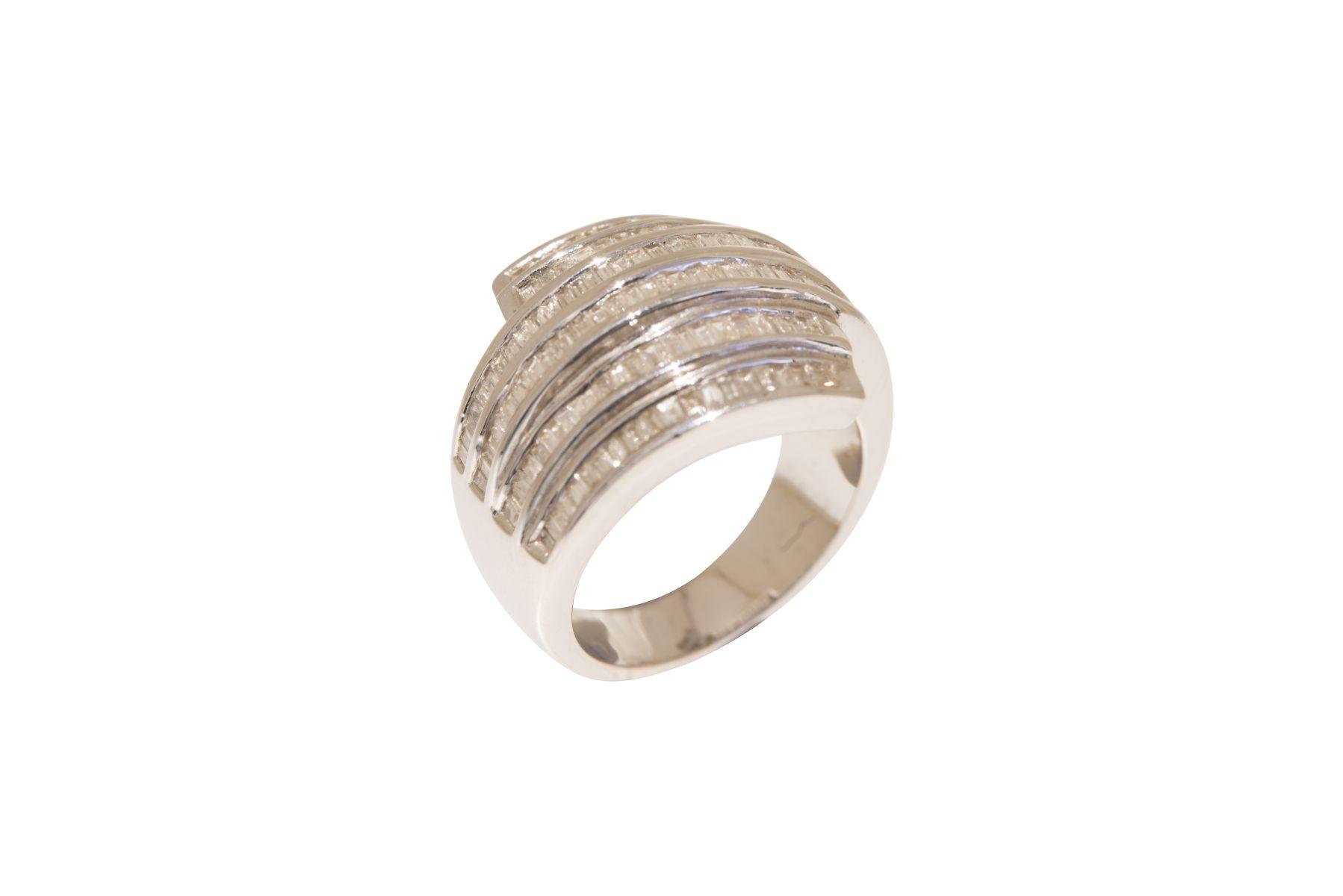 #186 Ring | Ring Image