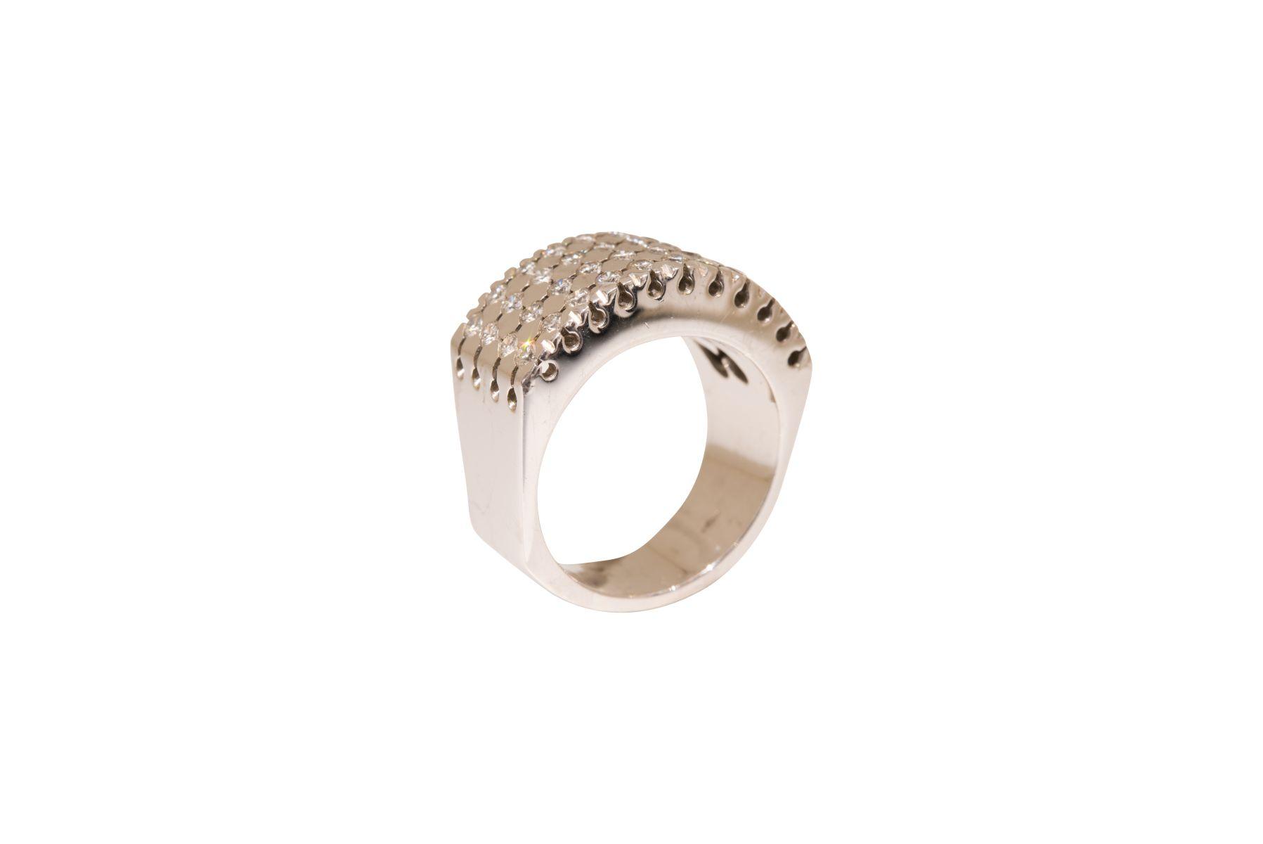#187 Ring | Ring Image
