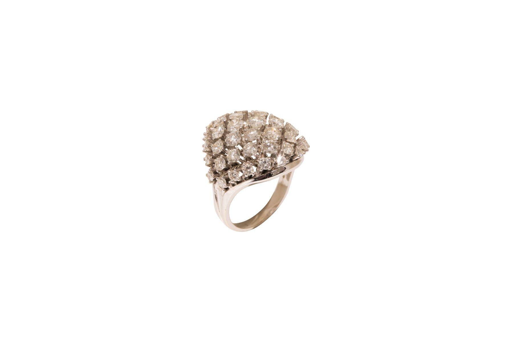 #188 Ring | Ring Image