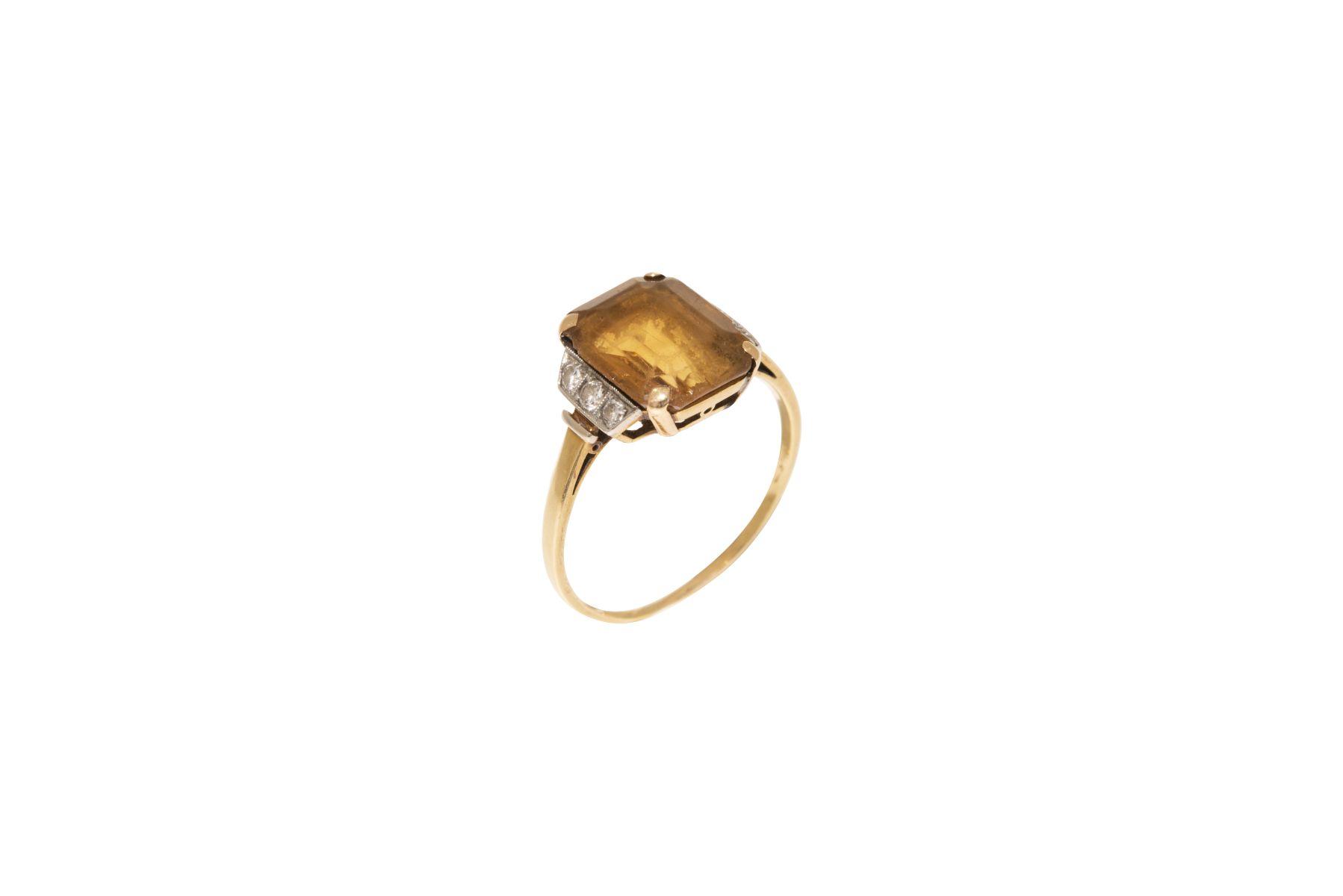#197 Ring | Ring Image