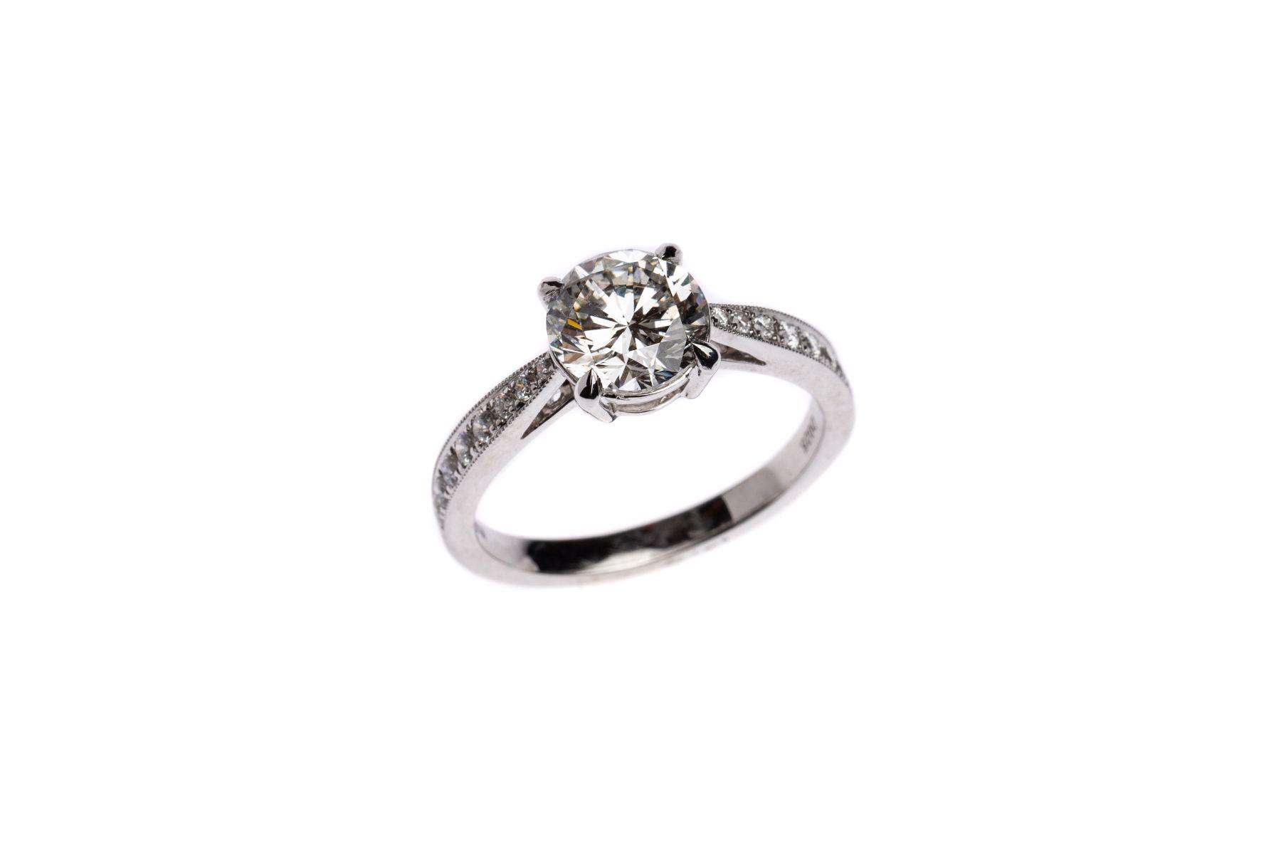#201 Ring | Ring Image