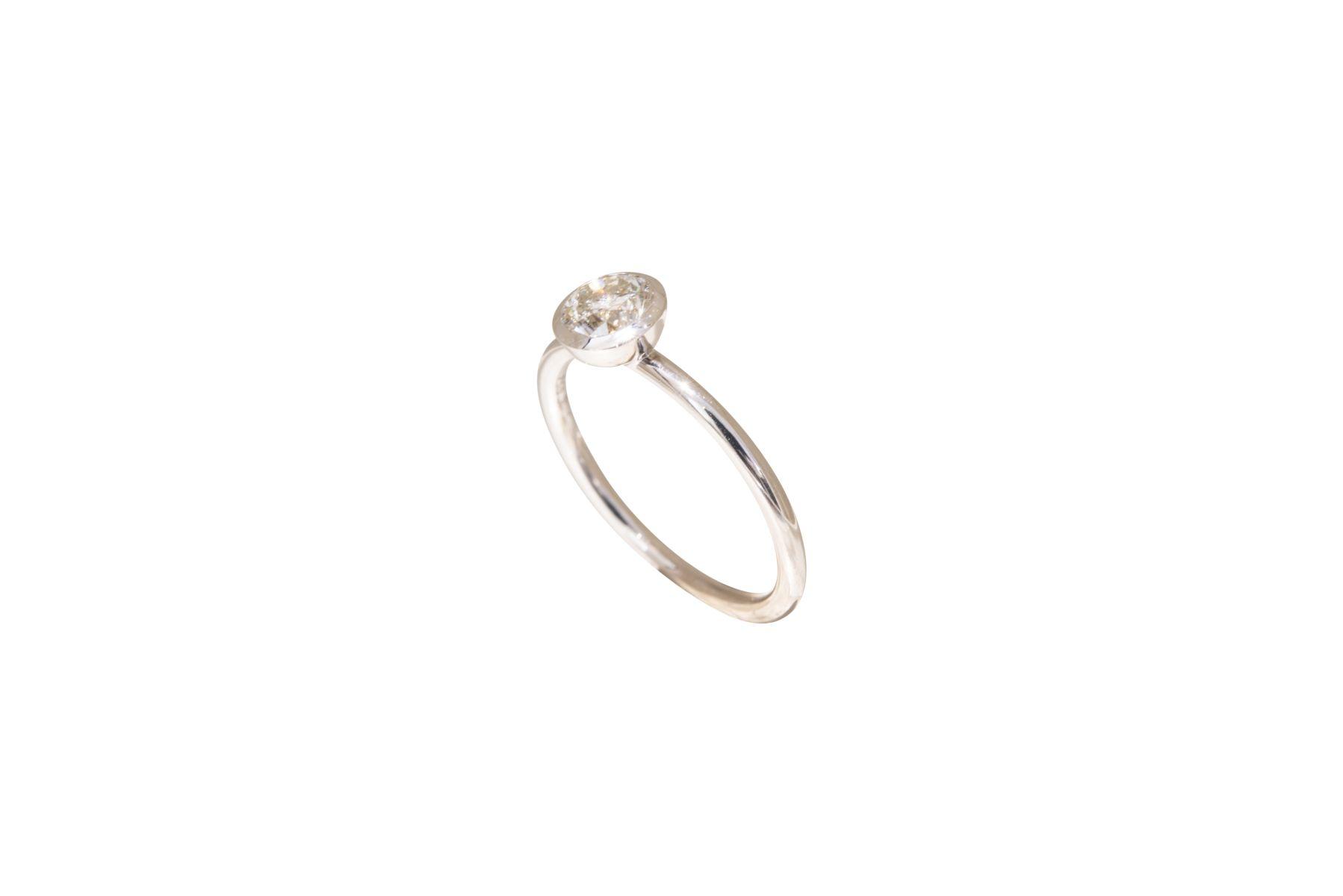 #203 Ring | Ring Image