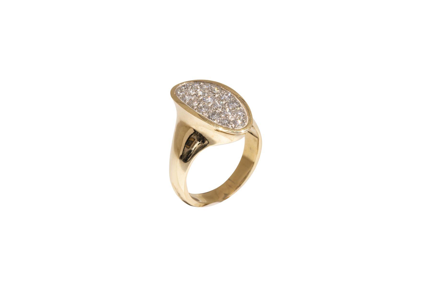 #206 Ring | Ring Image