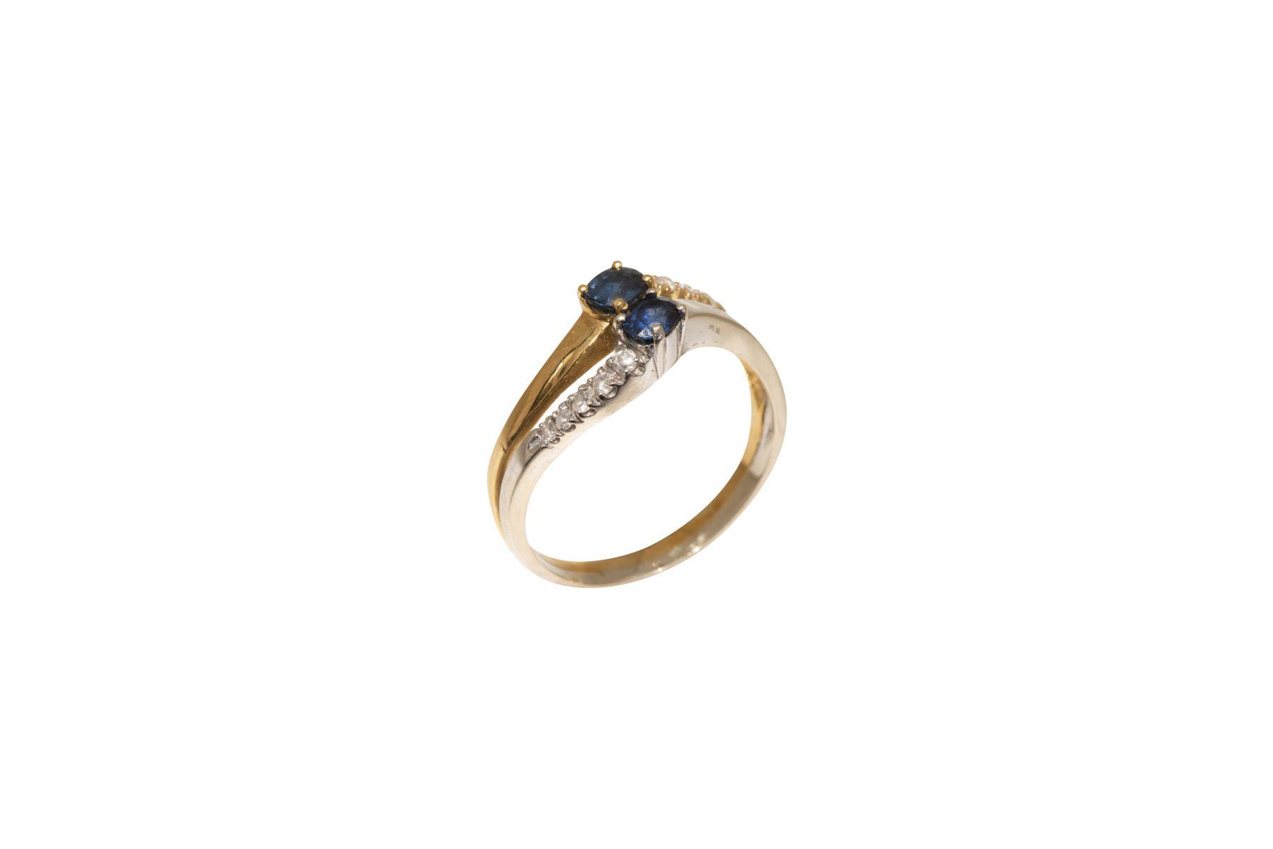 #209 Ring | Ring Image