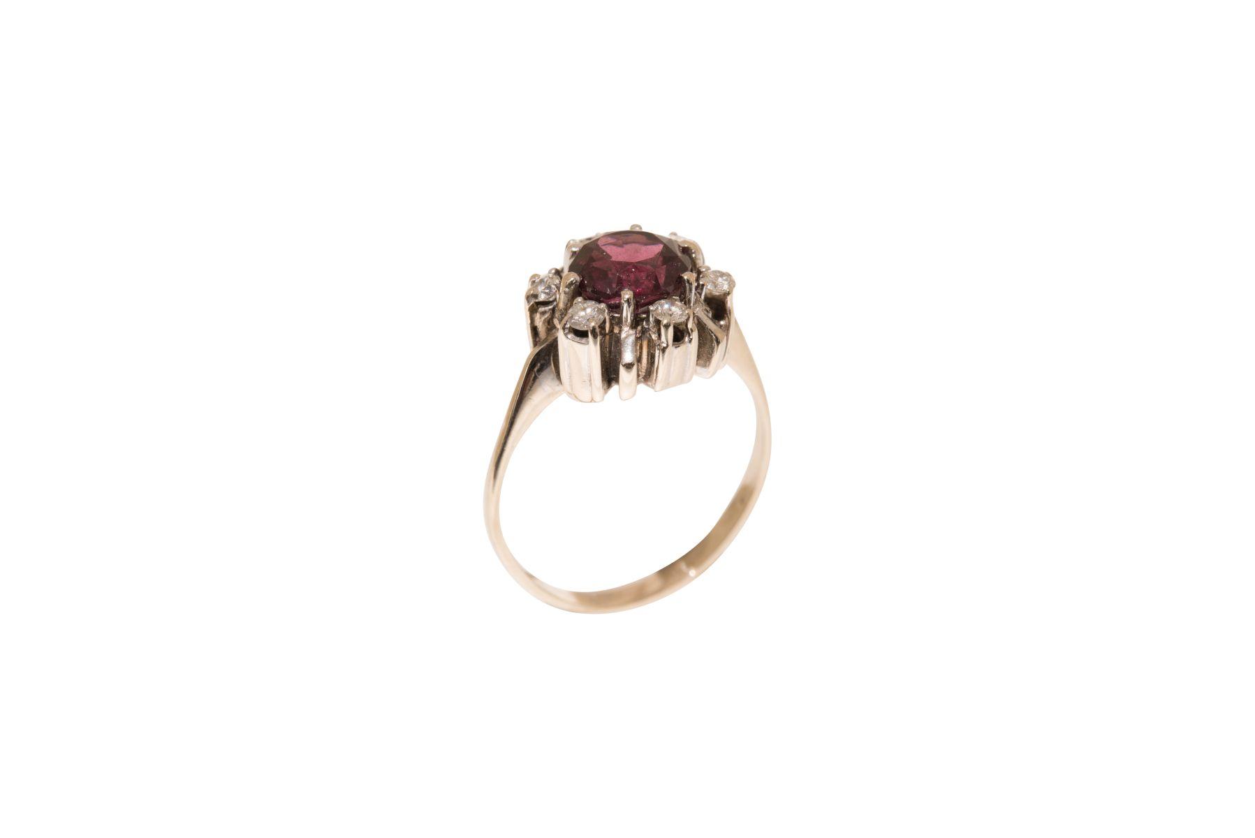 #210 Ring | Ring Image