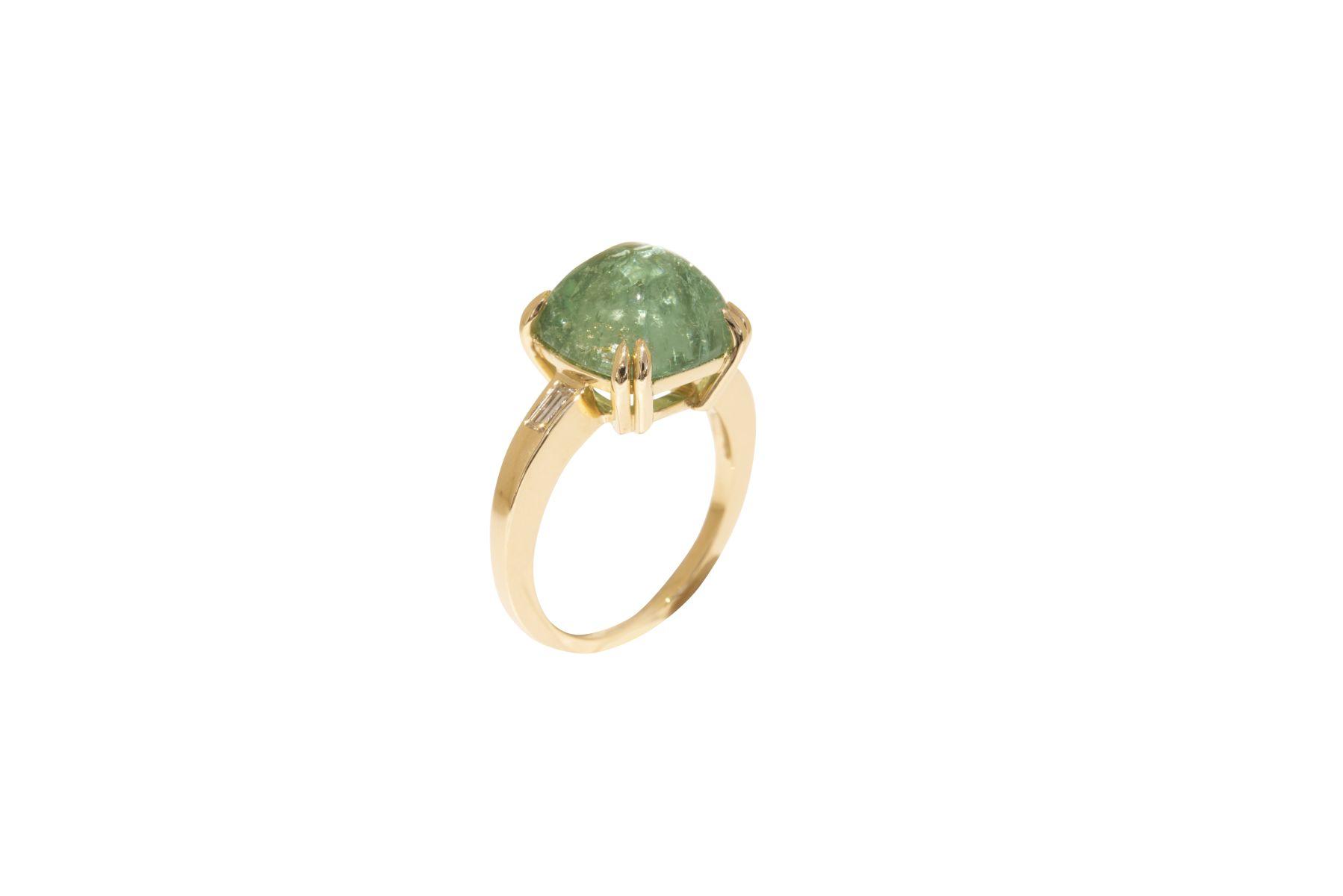 #211 Ring | Ring Image