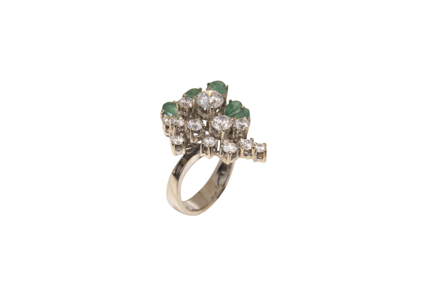 #212 Ring | Ring Image