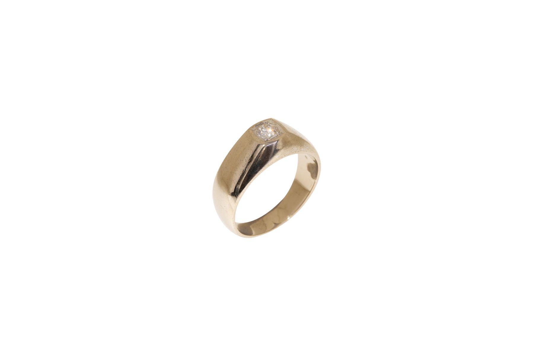 #213 Ring | Ring Image