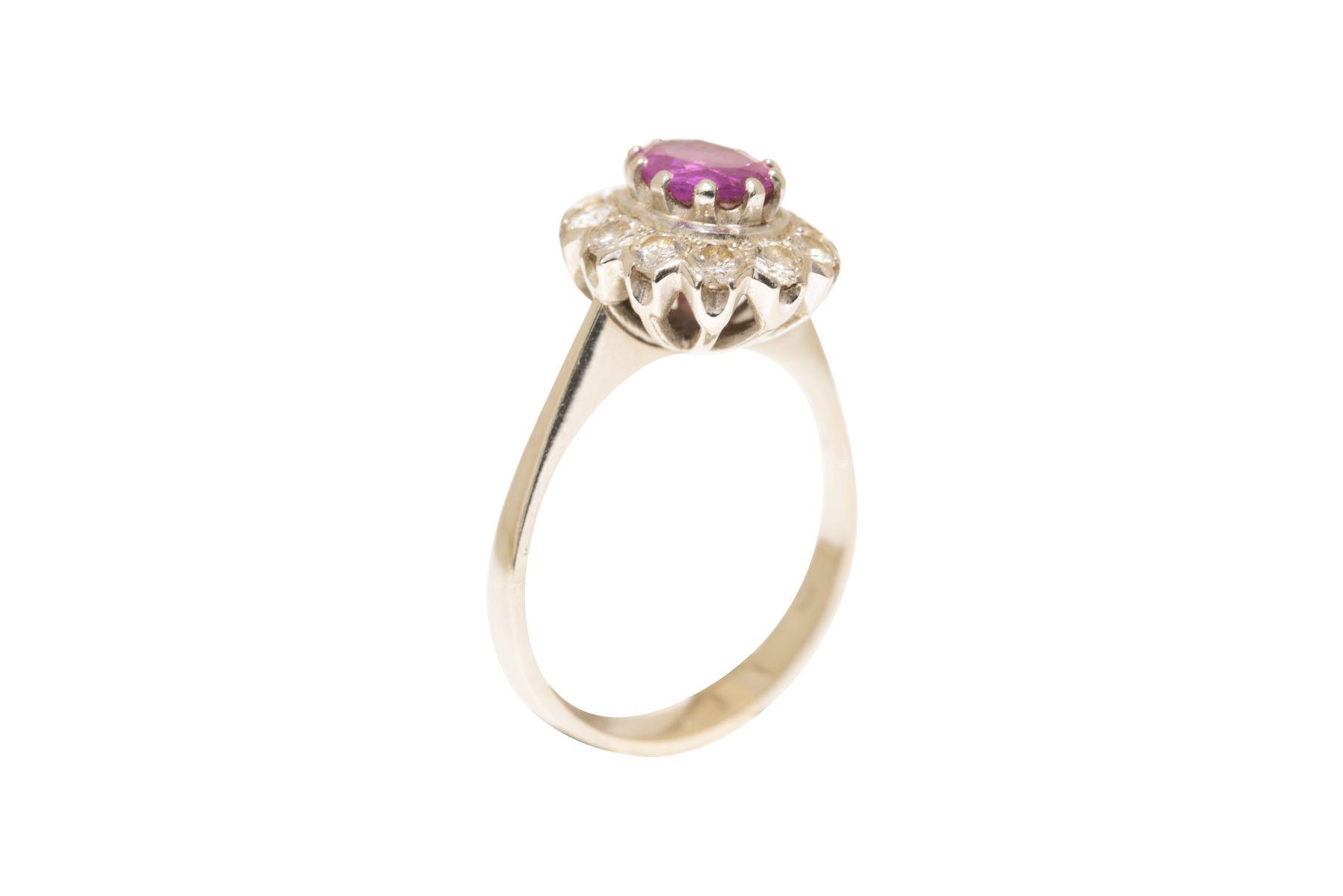 #214 Ring | Ring Image