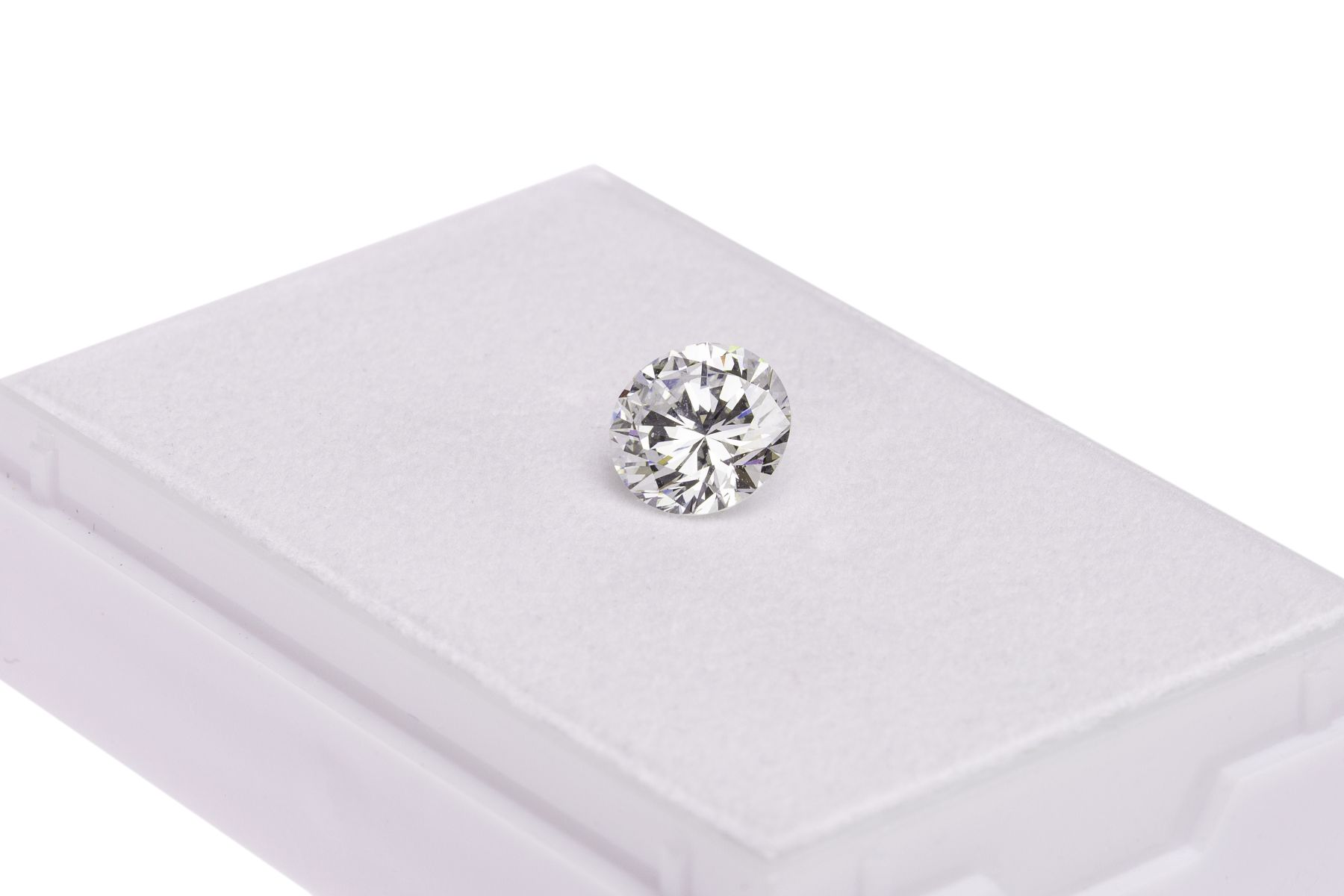 #217 Diamond | Diamant Image