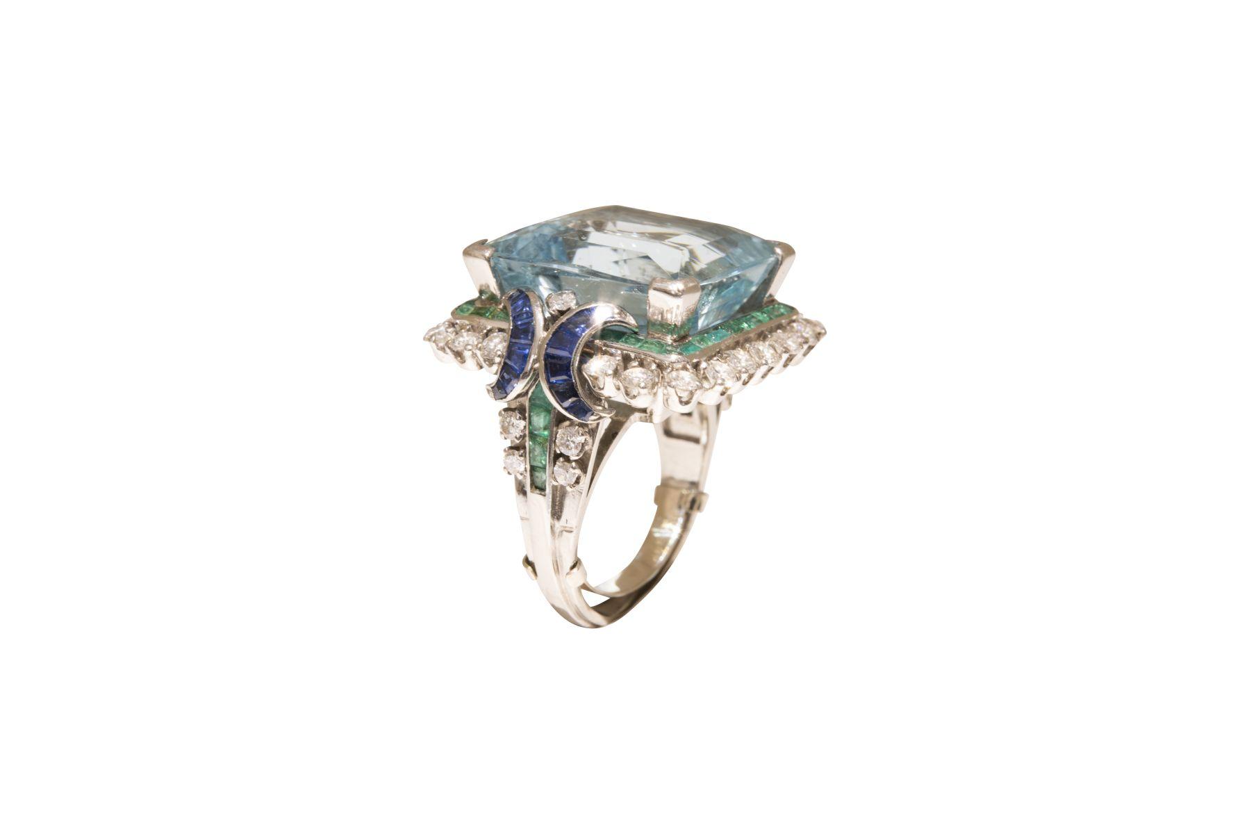 #223 ring | Ring Image